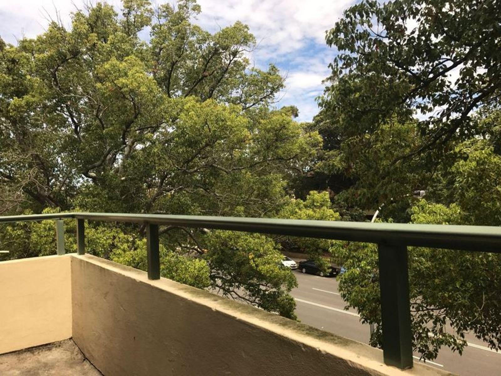 11/29-31 Johnston Street, Annandale, NSW 2038