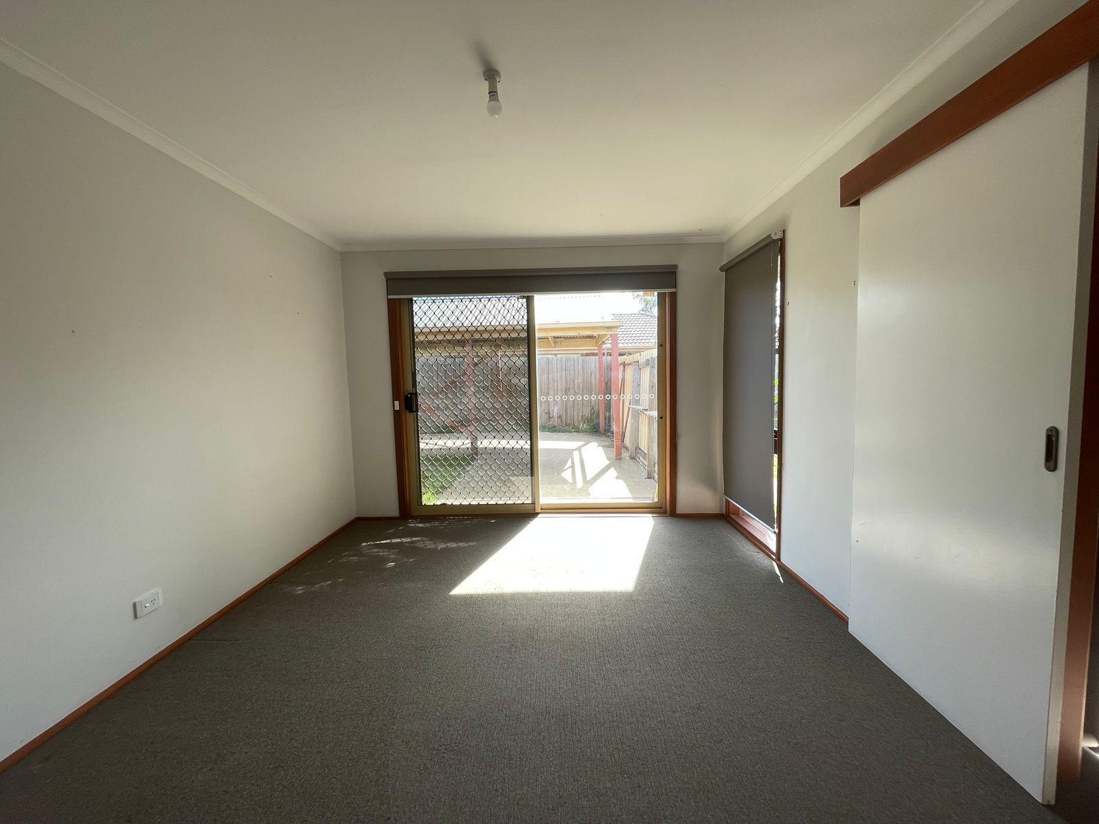1 Sanderling Street, Werribee, VIC 3030