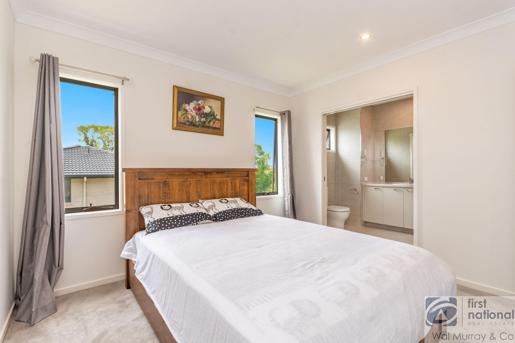 55 Waratah Way, Goonellabah, NSW 2480