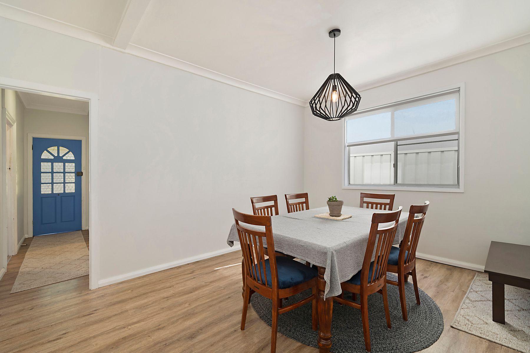 29 William Street, Mayfield, NSW 2304
