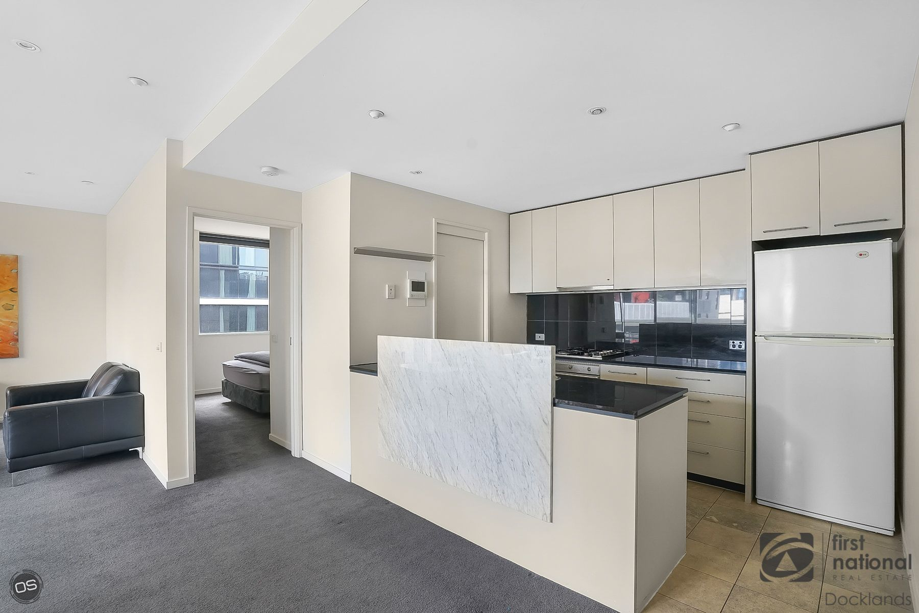 1108/118 Russell Street, Melbourne, VIC 3000