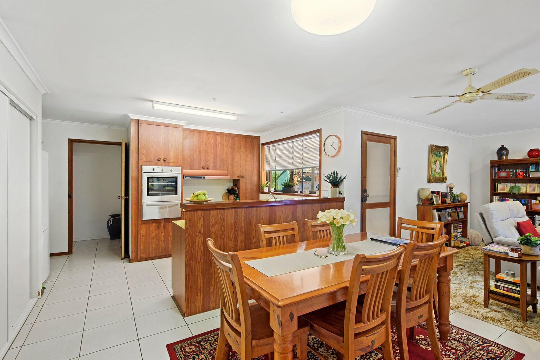 29 Mitchell Street, Kangaroo Flat, VIC 3555