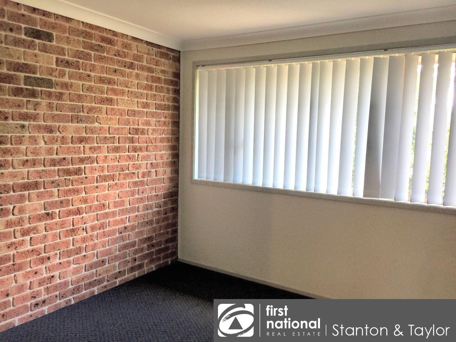 1/88-92 Castlereagh Street, Penrith, NSW 2750