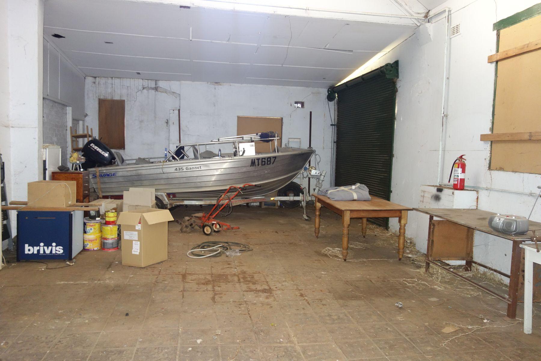 28 Raglan, Maryborough, VIC 3465
