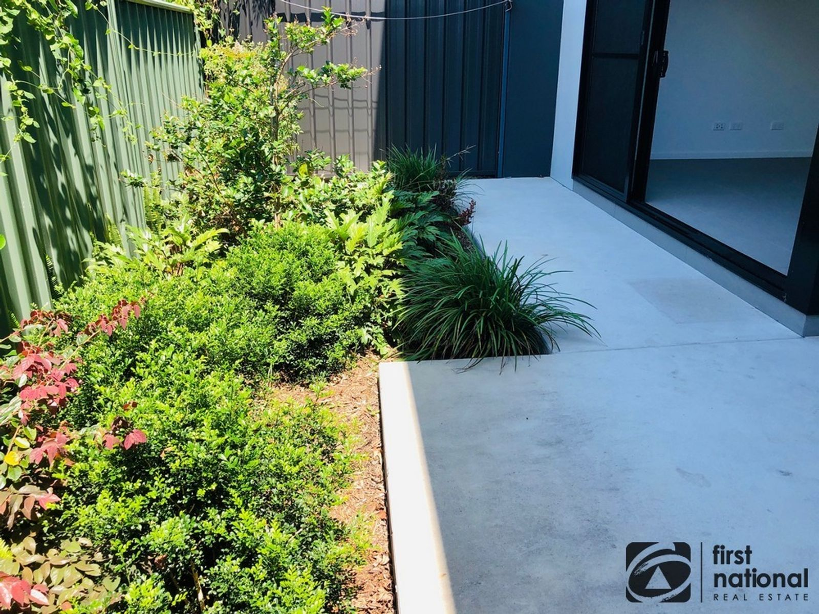 6/72 Boultwood Street, Coffs Harbour, NSW 2450