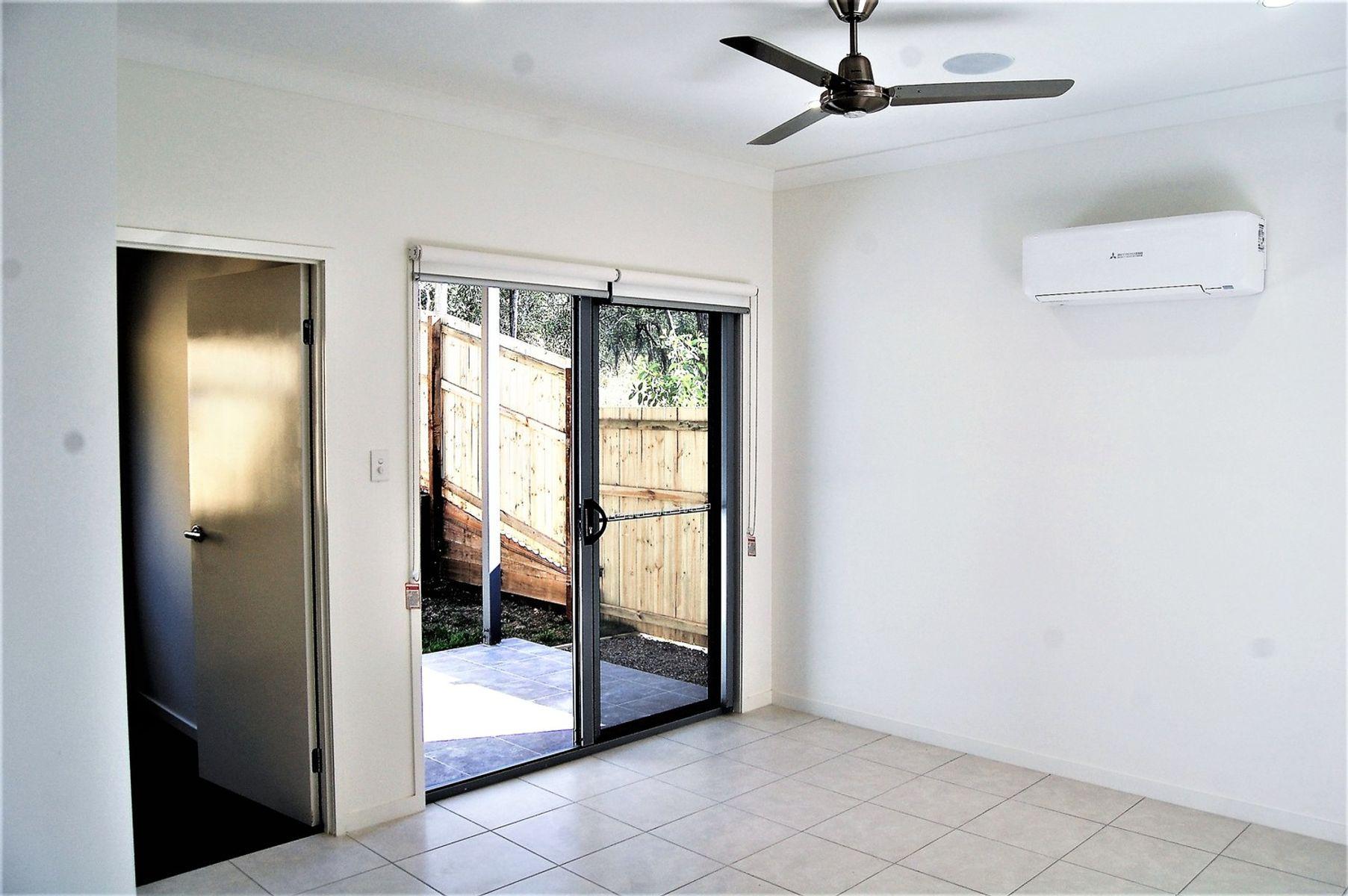 46b Golden Gate Avenue, Park Ridge, QLD 4125