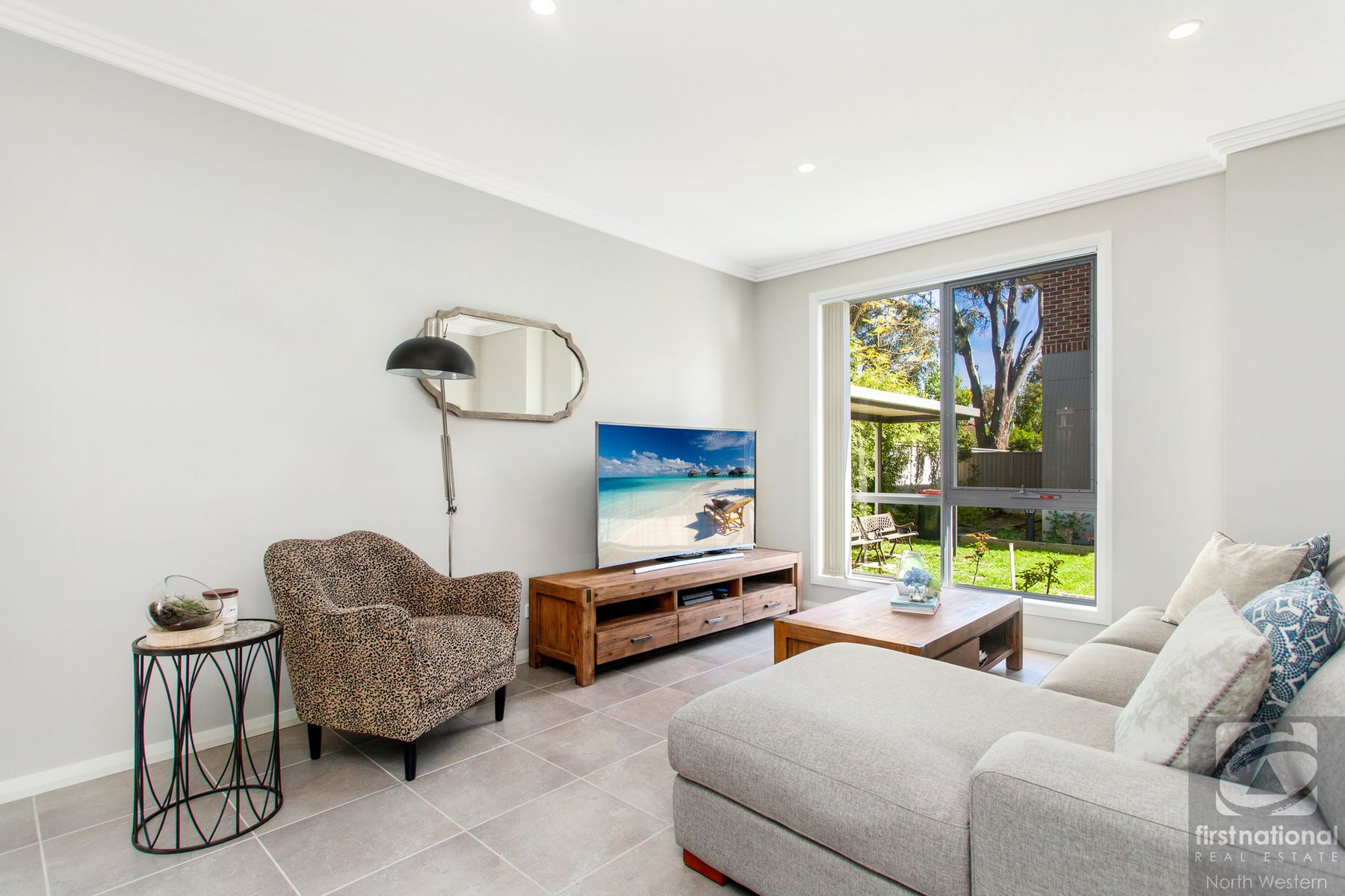 4/22-24 Ramona Street, Quakers Hill, NSW 2763