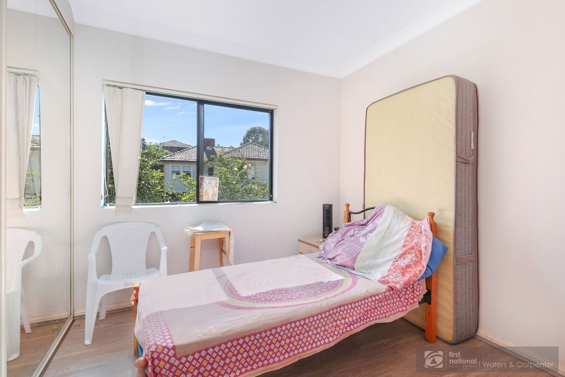 7/102 Alfred Street, Rosehill, NSW 2142