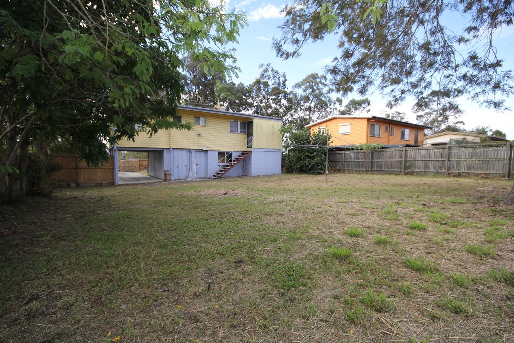 273 Waterford Road, Ellen Grove, QLD 4078