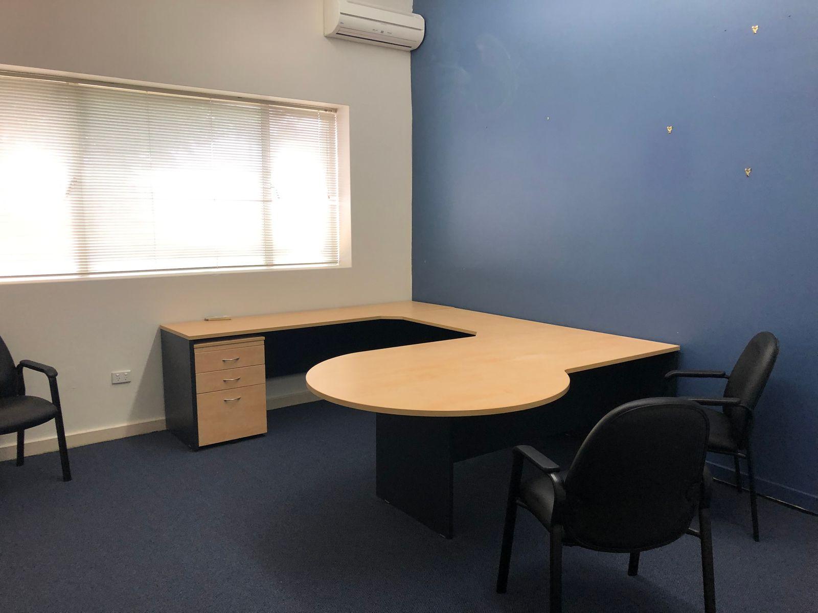 129-135 Otho Street, Inverell, NSW 2360