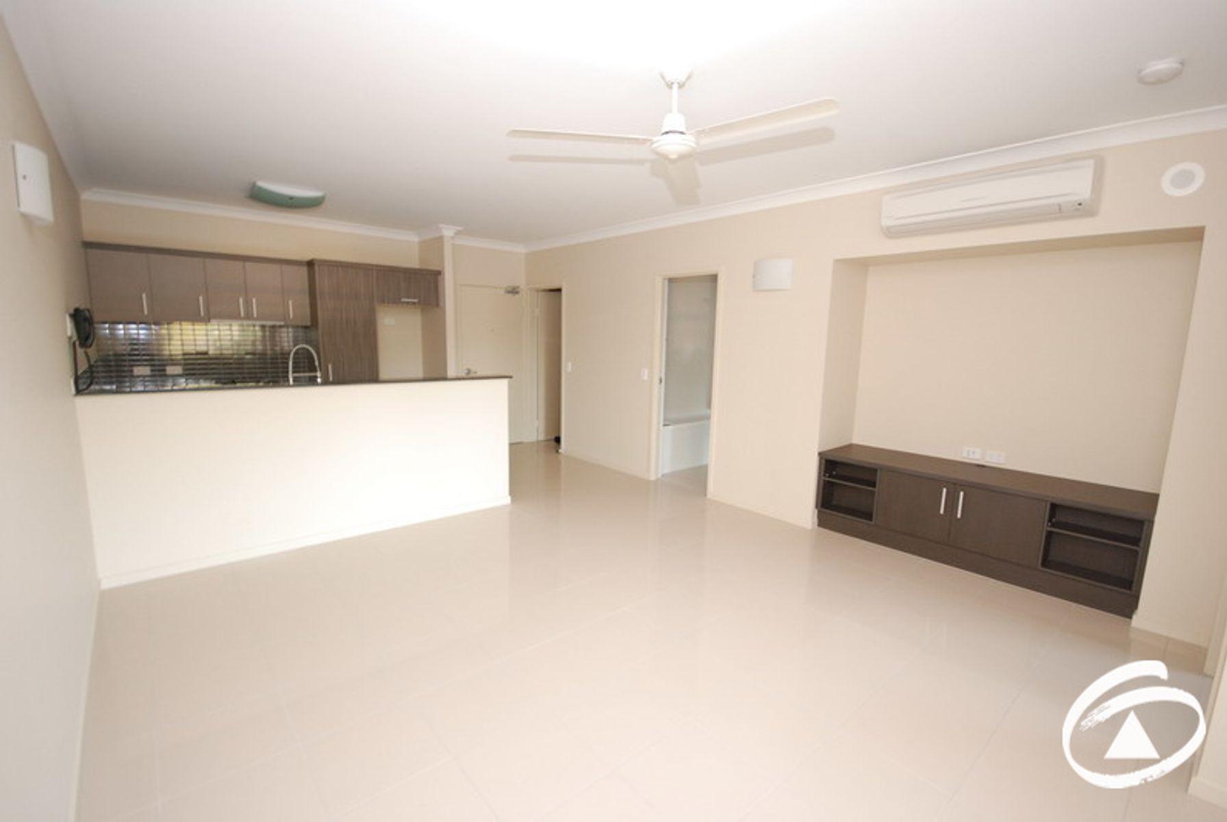 602/12 Gregory Street, Westcourt, QLD 4870