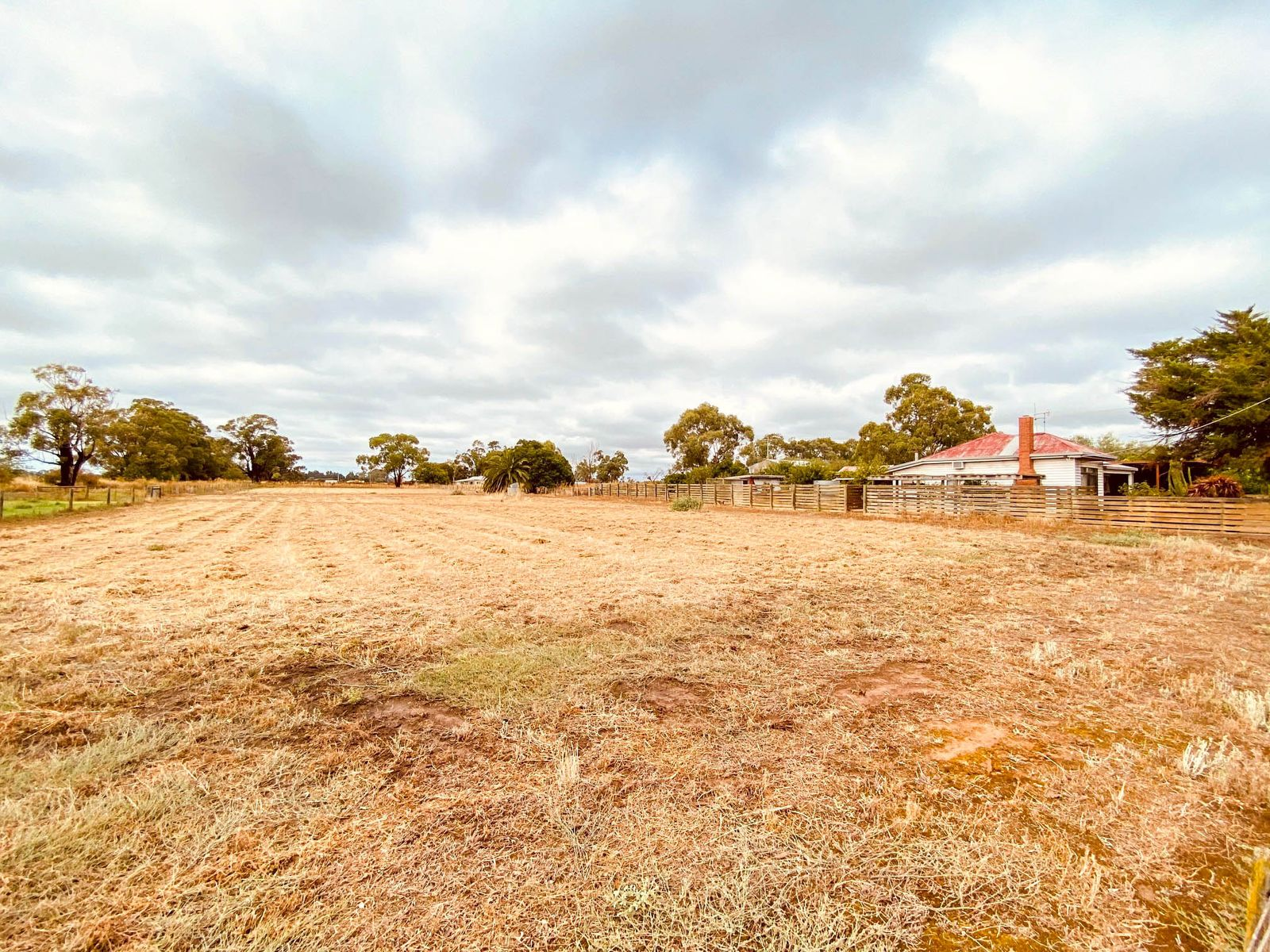 319 Morrissey Road, Stanhope, VIC 3623