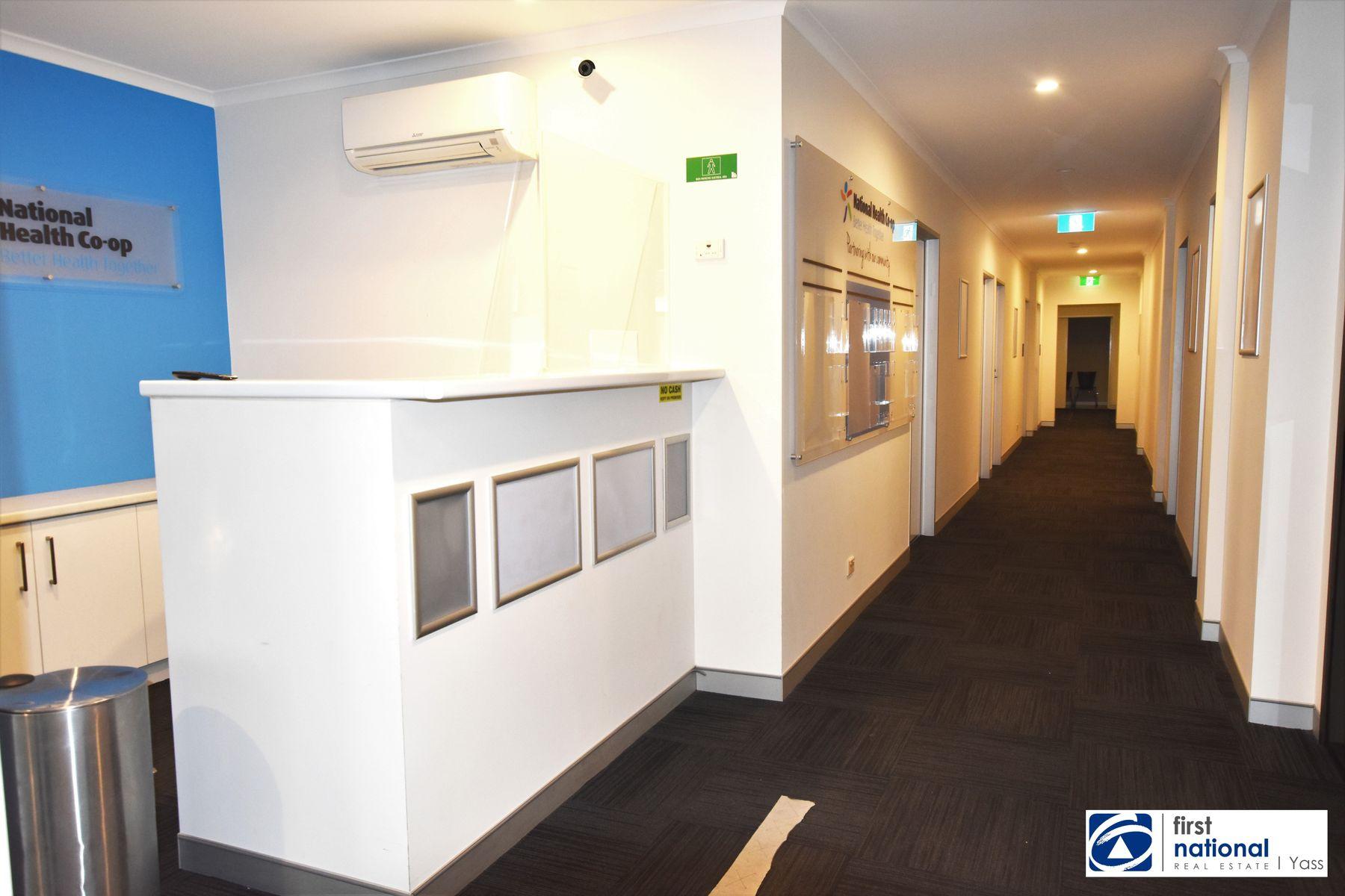 78-82 Comur Street, Yass, NSW 2582