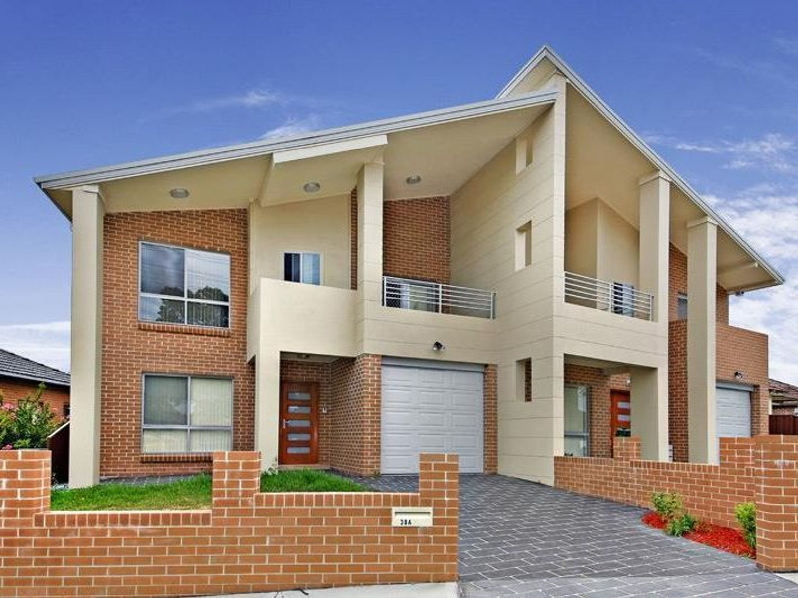 38A Sphinx Avenue, Revesby, NSW 2212