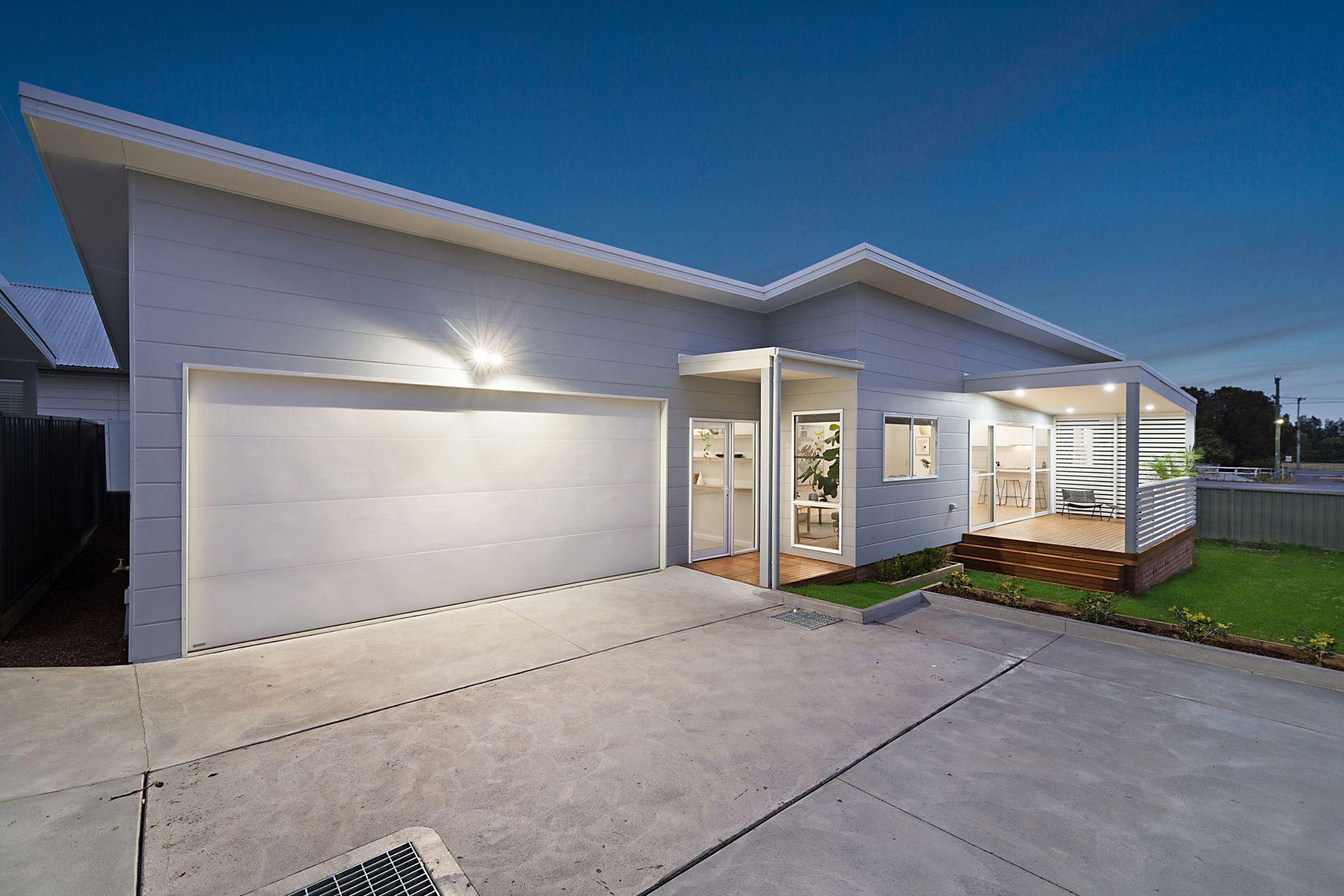 16a Buttaba Avenue, Belmont North, NSW 2280