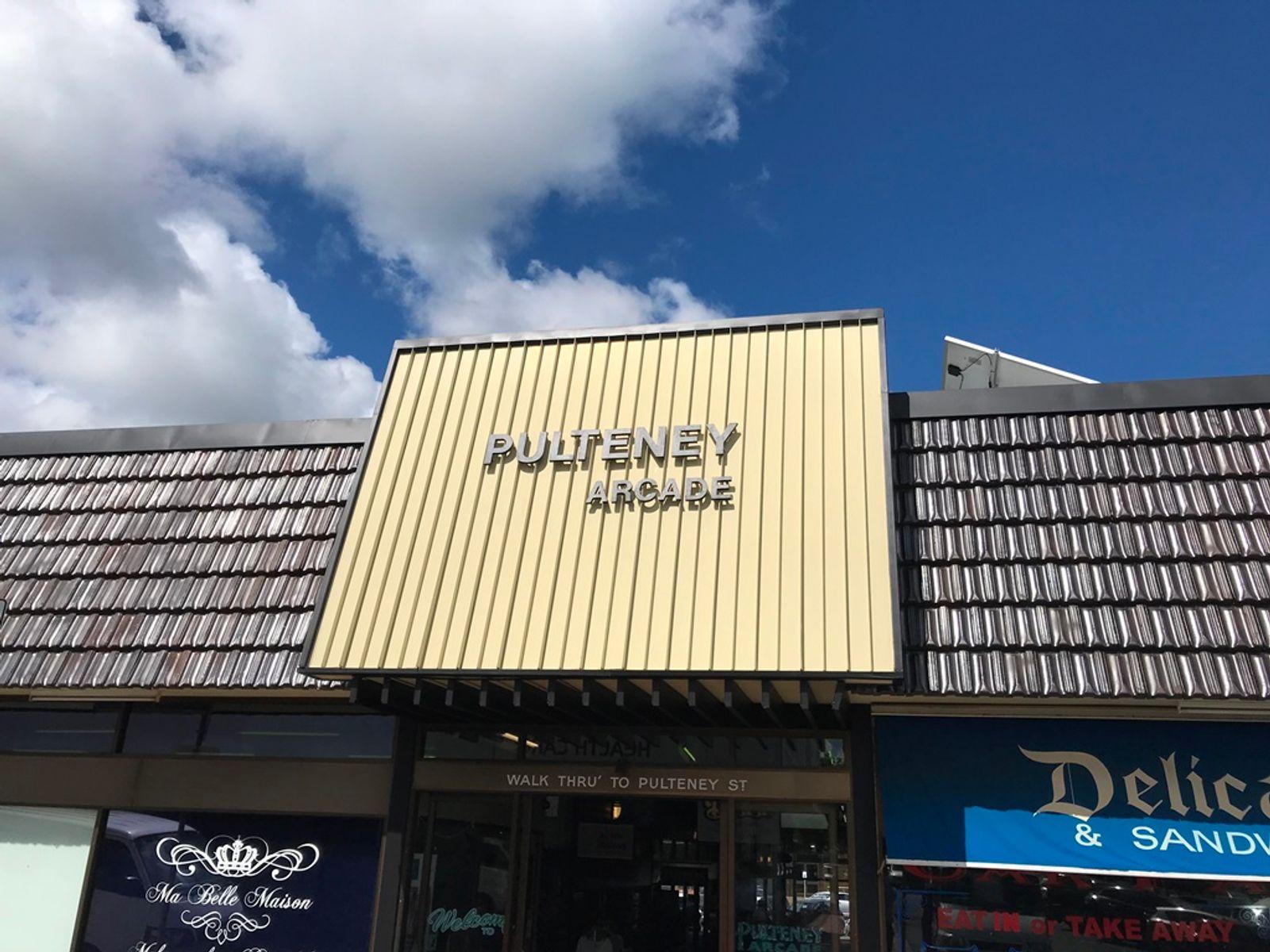 Suite 5/23 Pulteney Street, Taree, NSW 2430