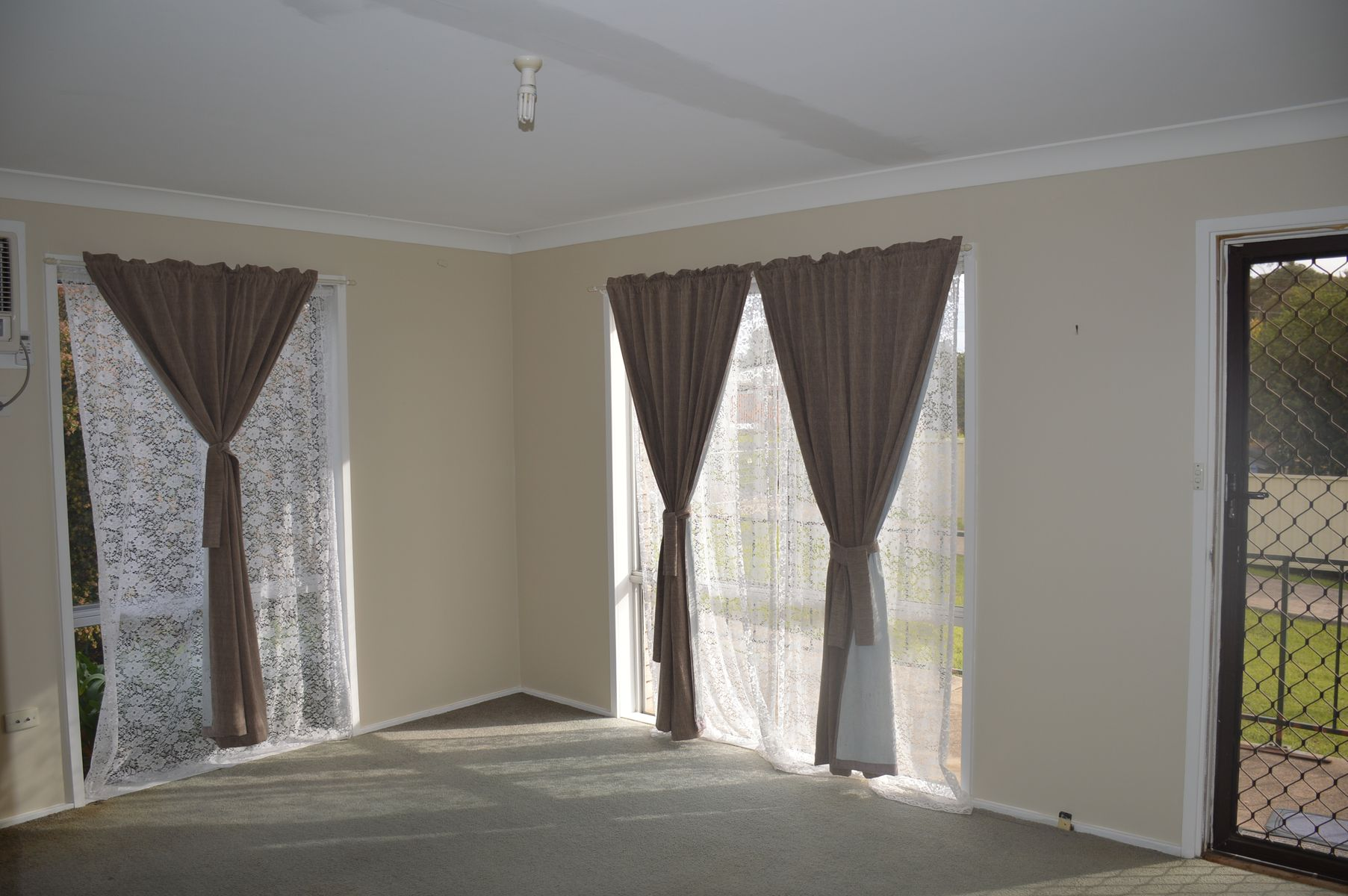 1 & 2/1 Stanley Street, Kandos, NSW 2848