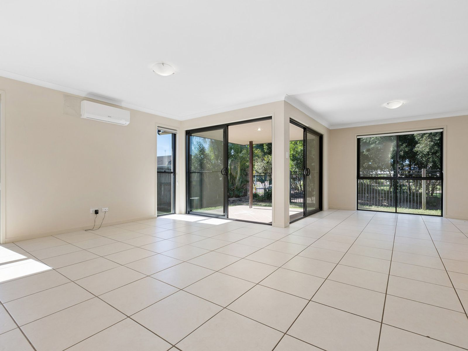 5 Ribbonwood Street, Sippy Downs, QLD 4556