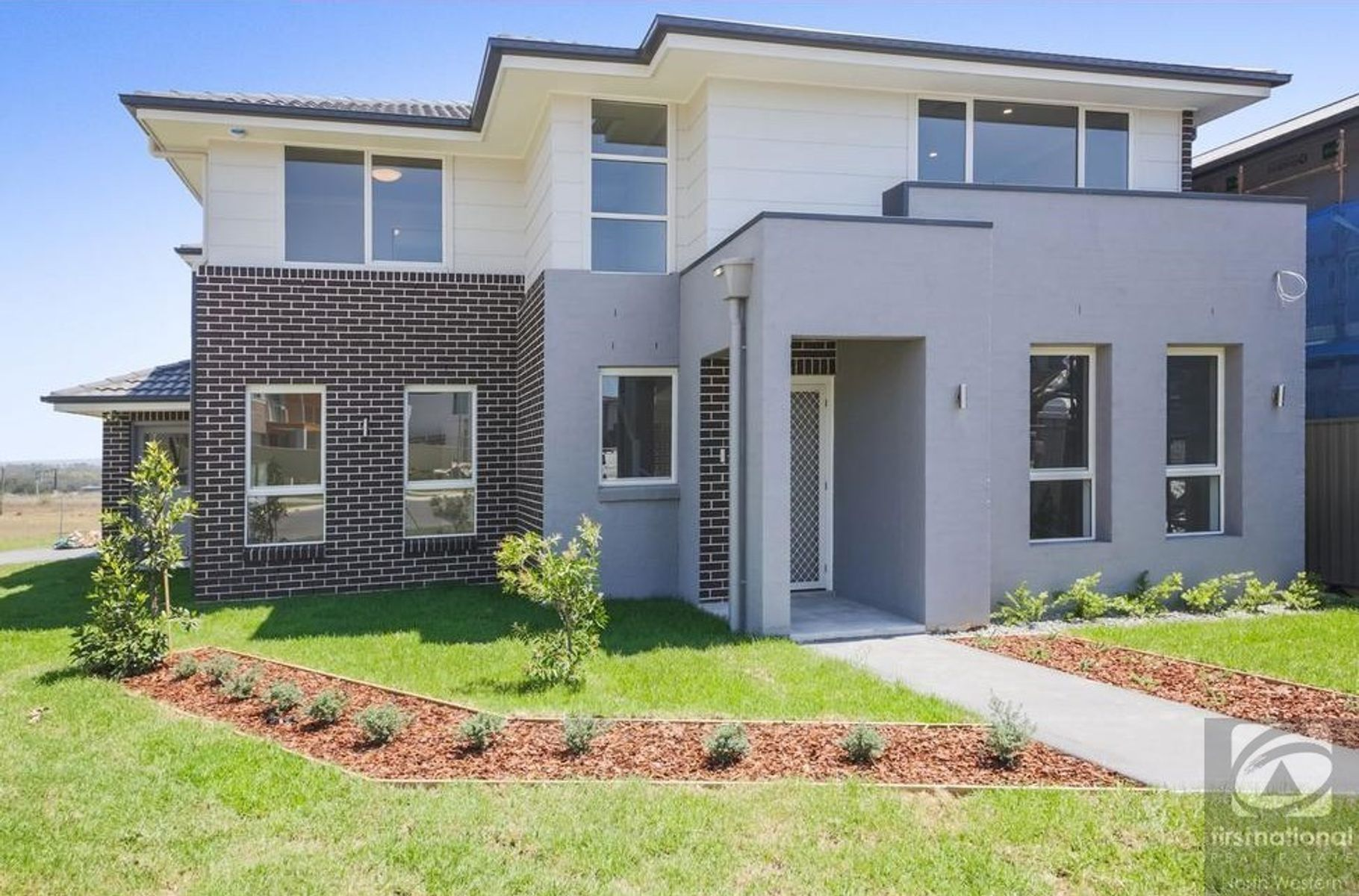 1 Tyla Crescent, Quakers Hill, NSW 2763