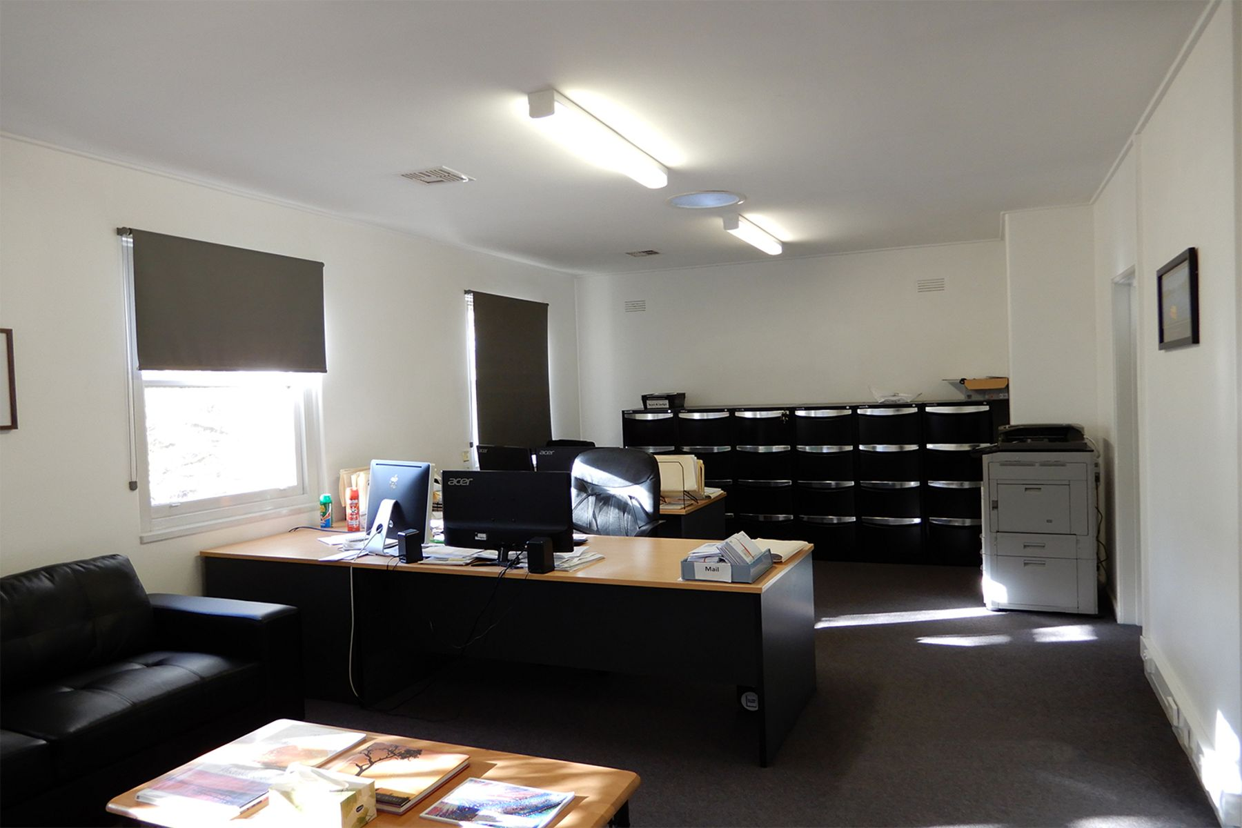 244a Maroondah Highway, Healesville, VIC 3777