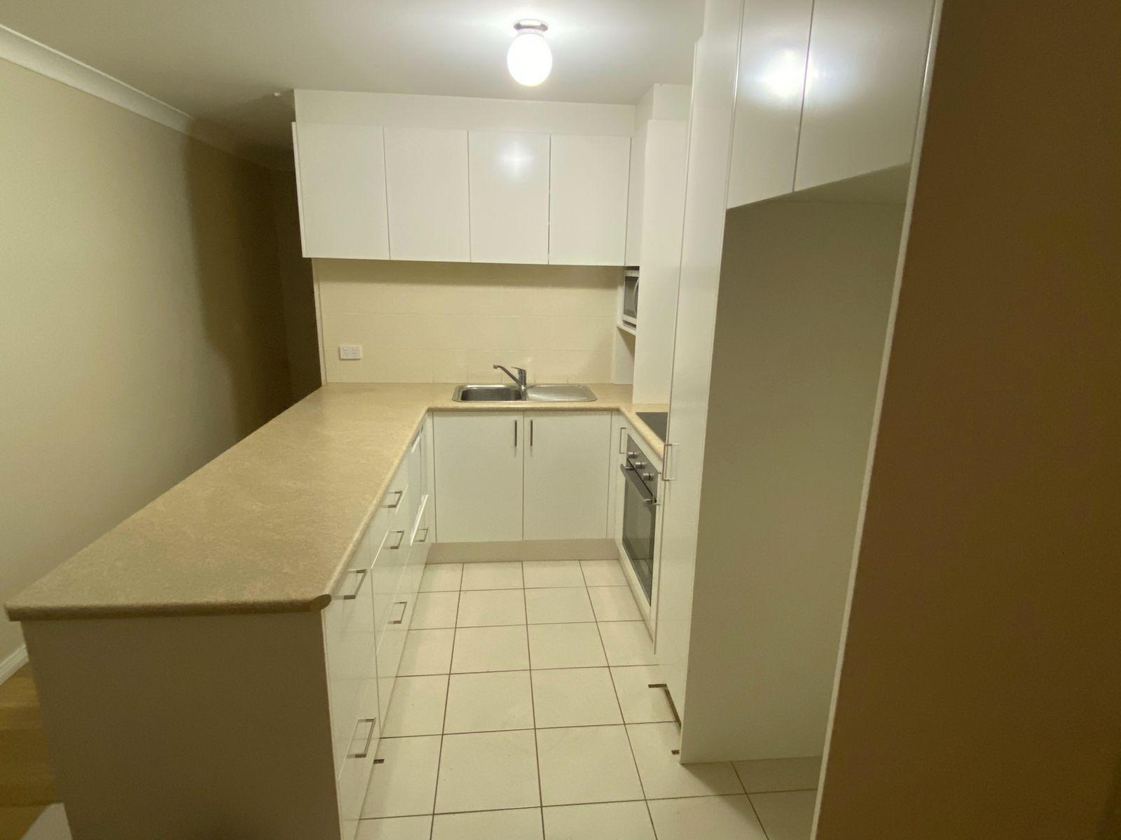 2/56 Windsor St, Richmond, NSW 2753