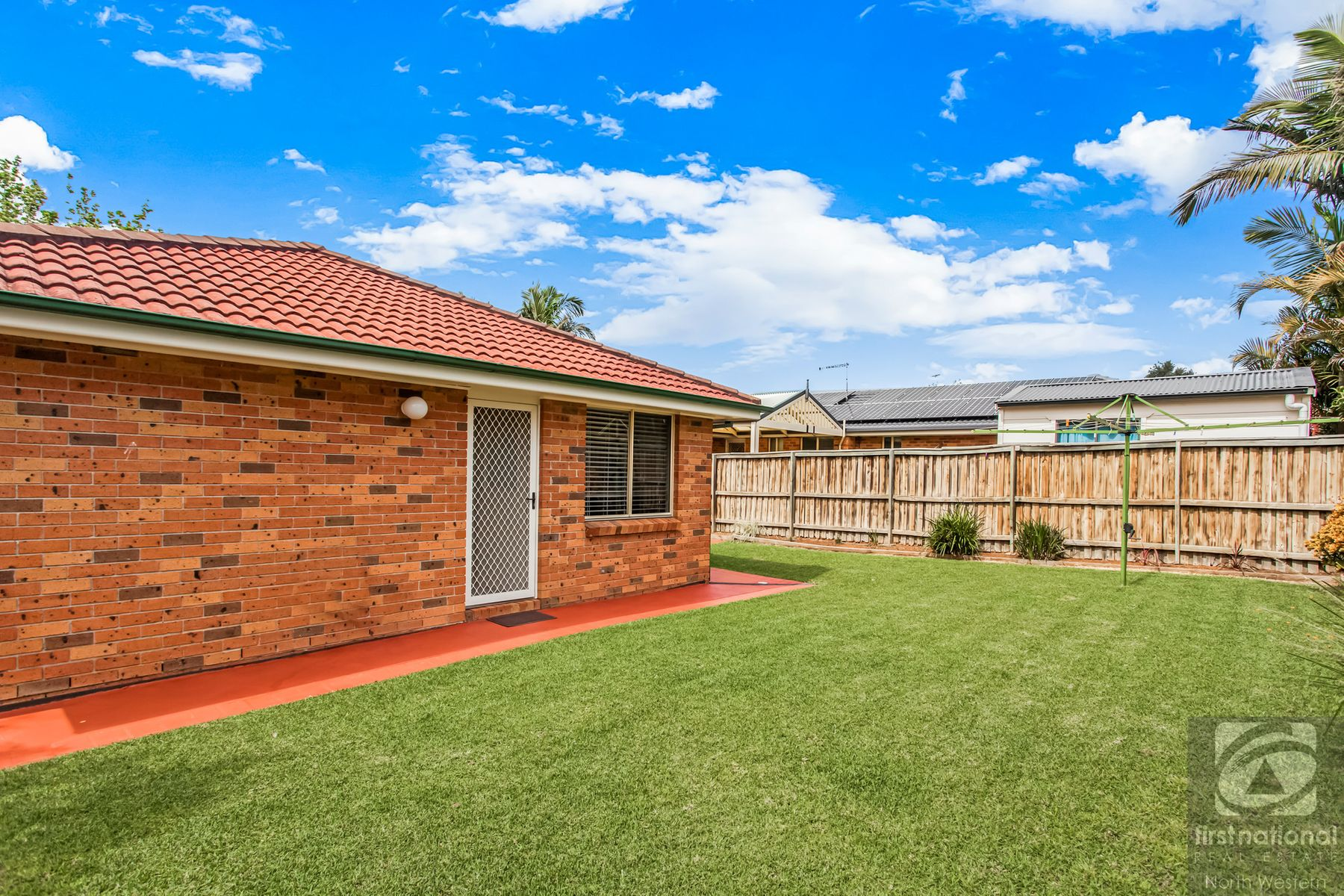 3 Farmer Close, Glenwood, NSW 2768