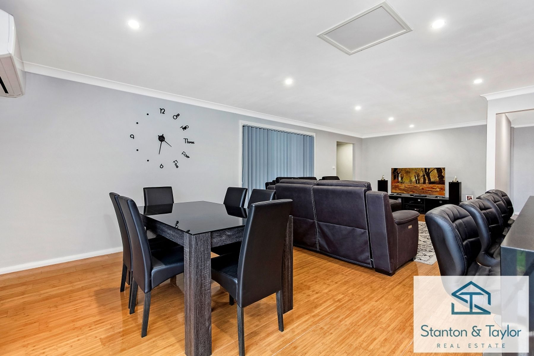 6 Endgate Glen, Werrington Downs, NSW 2747