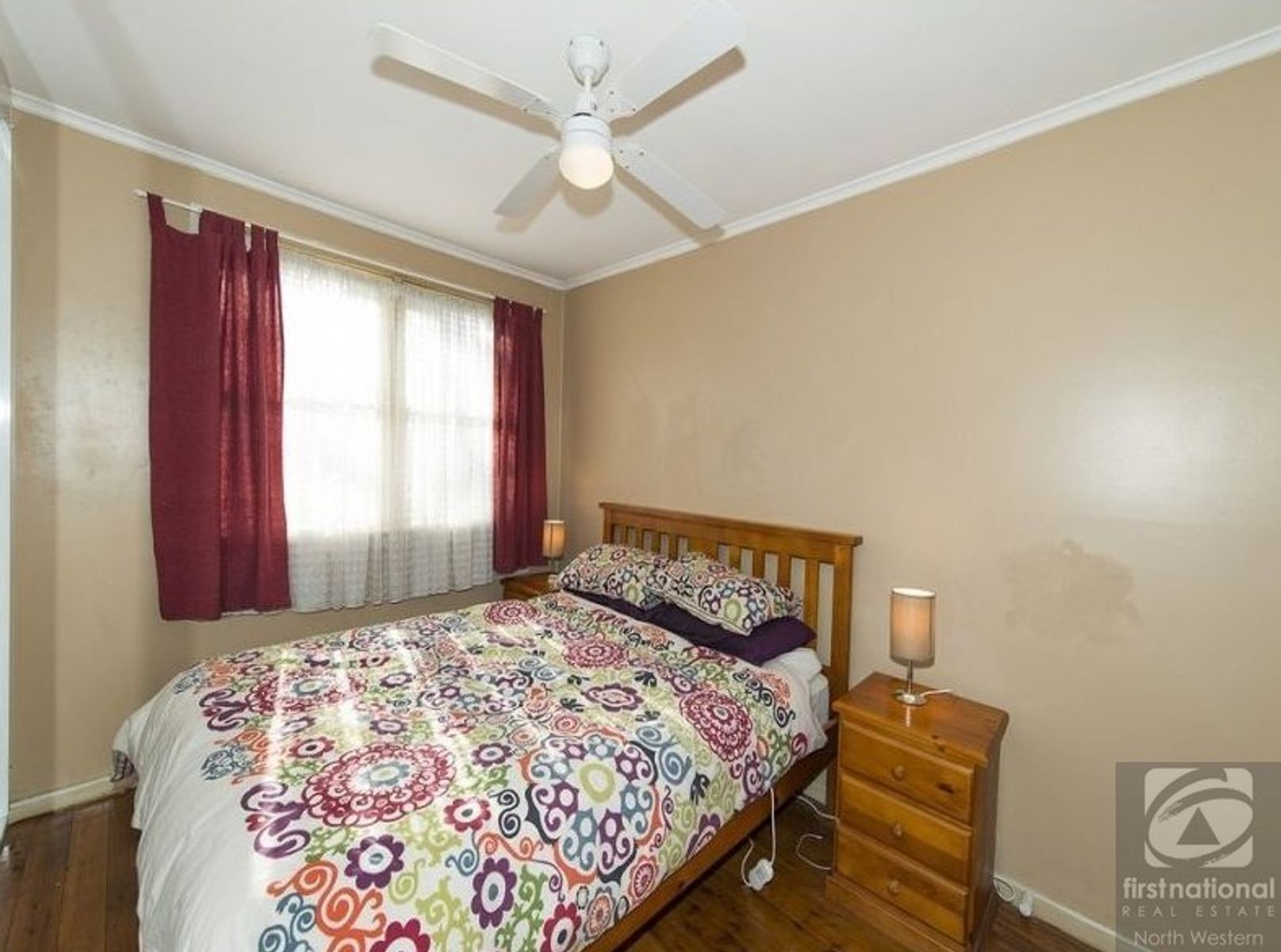 160 Parker Street, Kingswood, NSW 2747