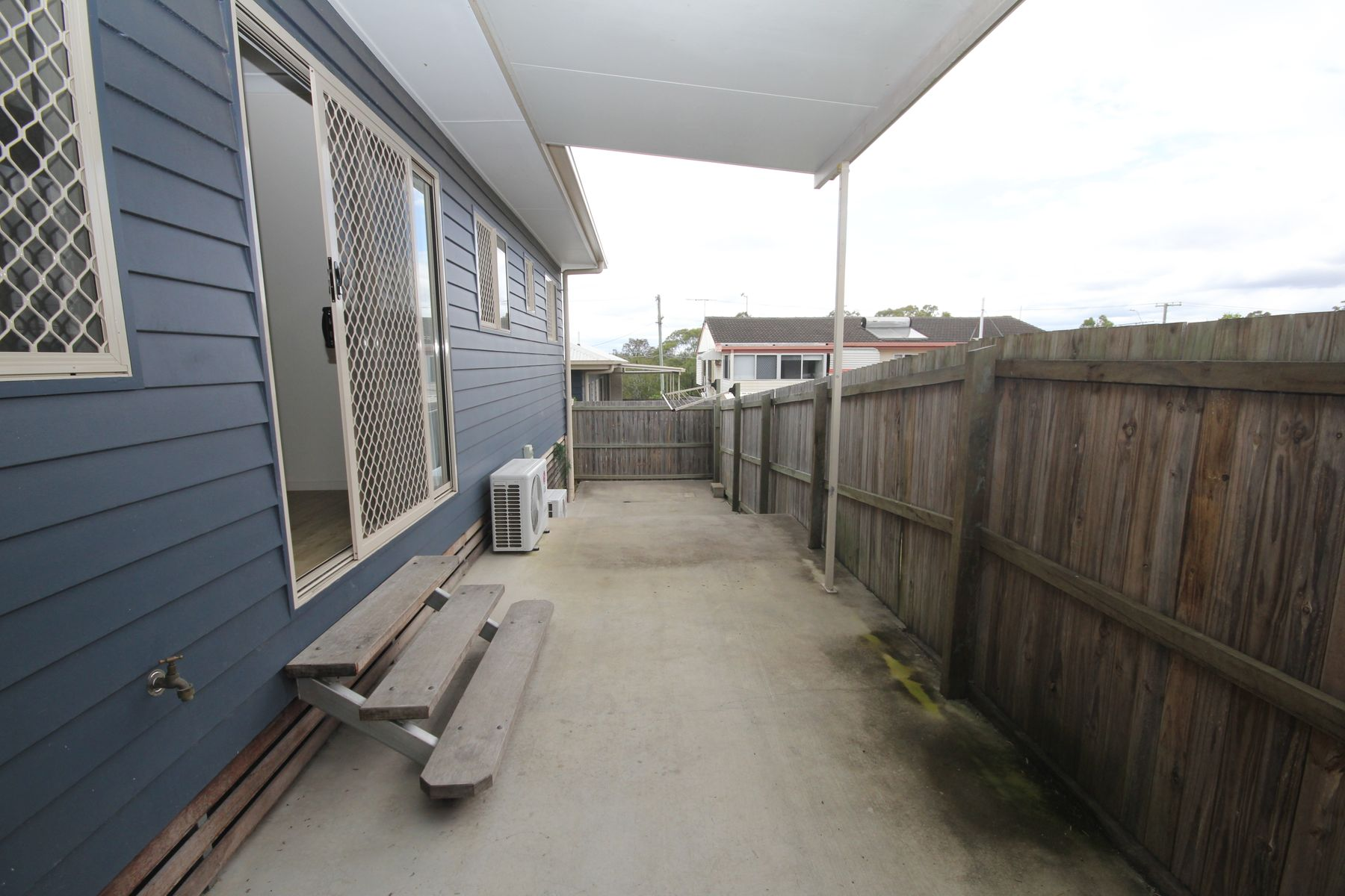 3/39 Law Street, Redbank, QLD 4301