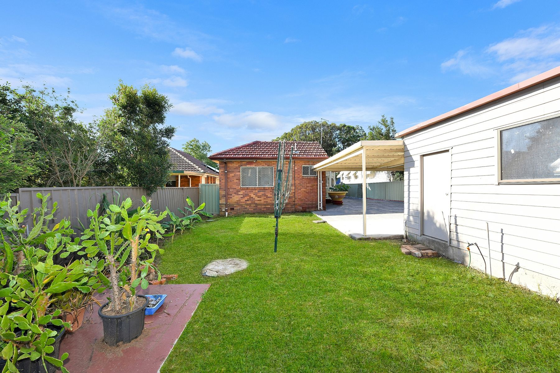 55 Proctor Parade, Sefton, NSW 2162