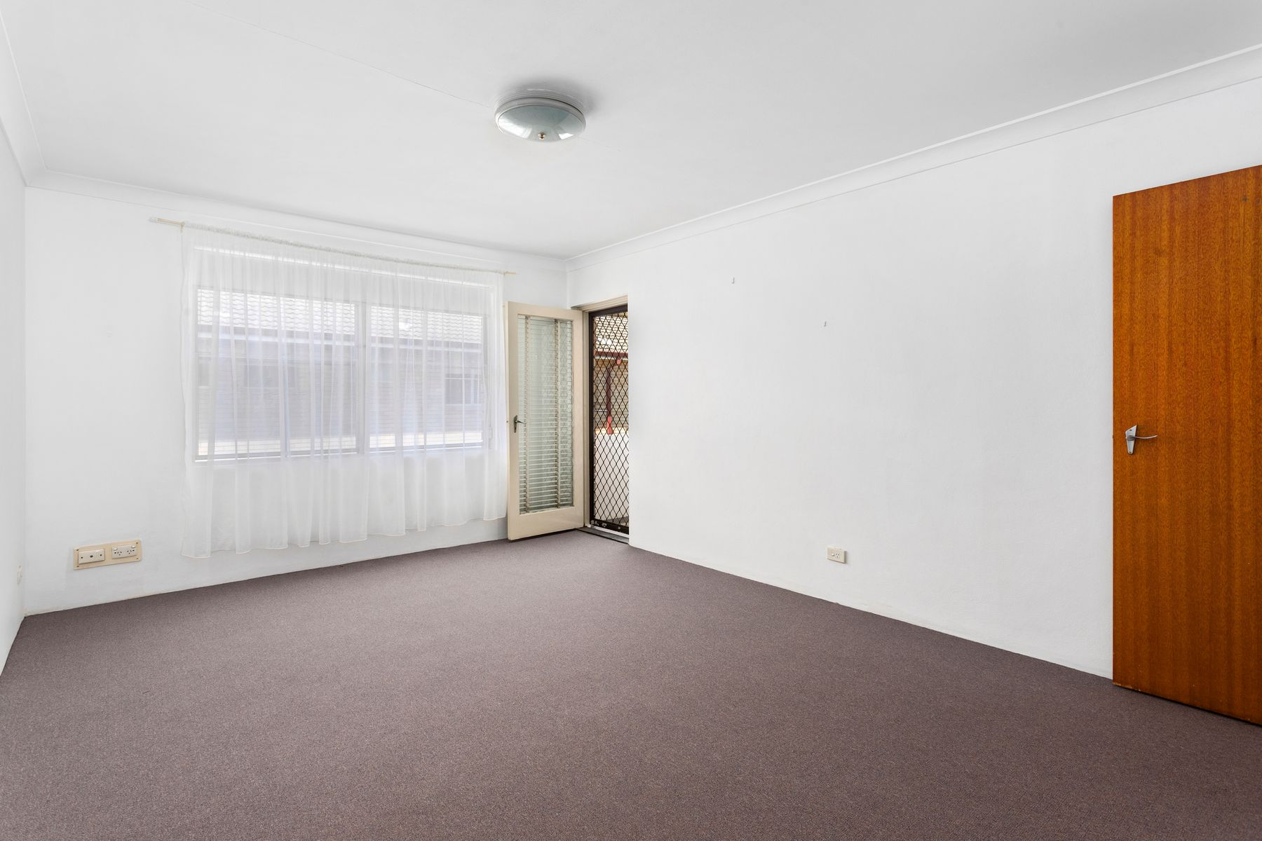 10/19 Station Street, Dundas, NSW 2117