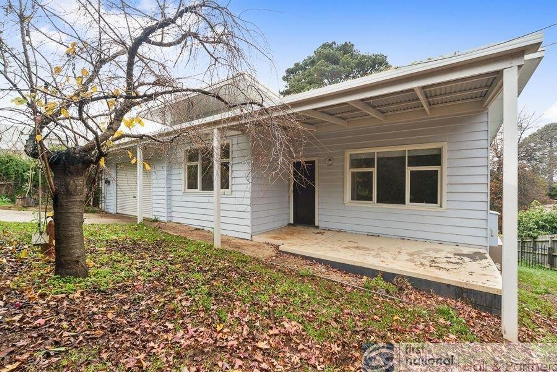 34 Brisbane Street, Berwick, VIC 3806