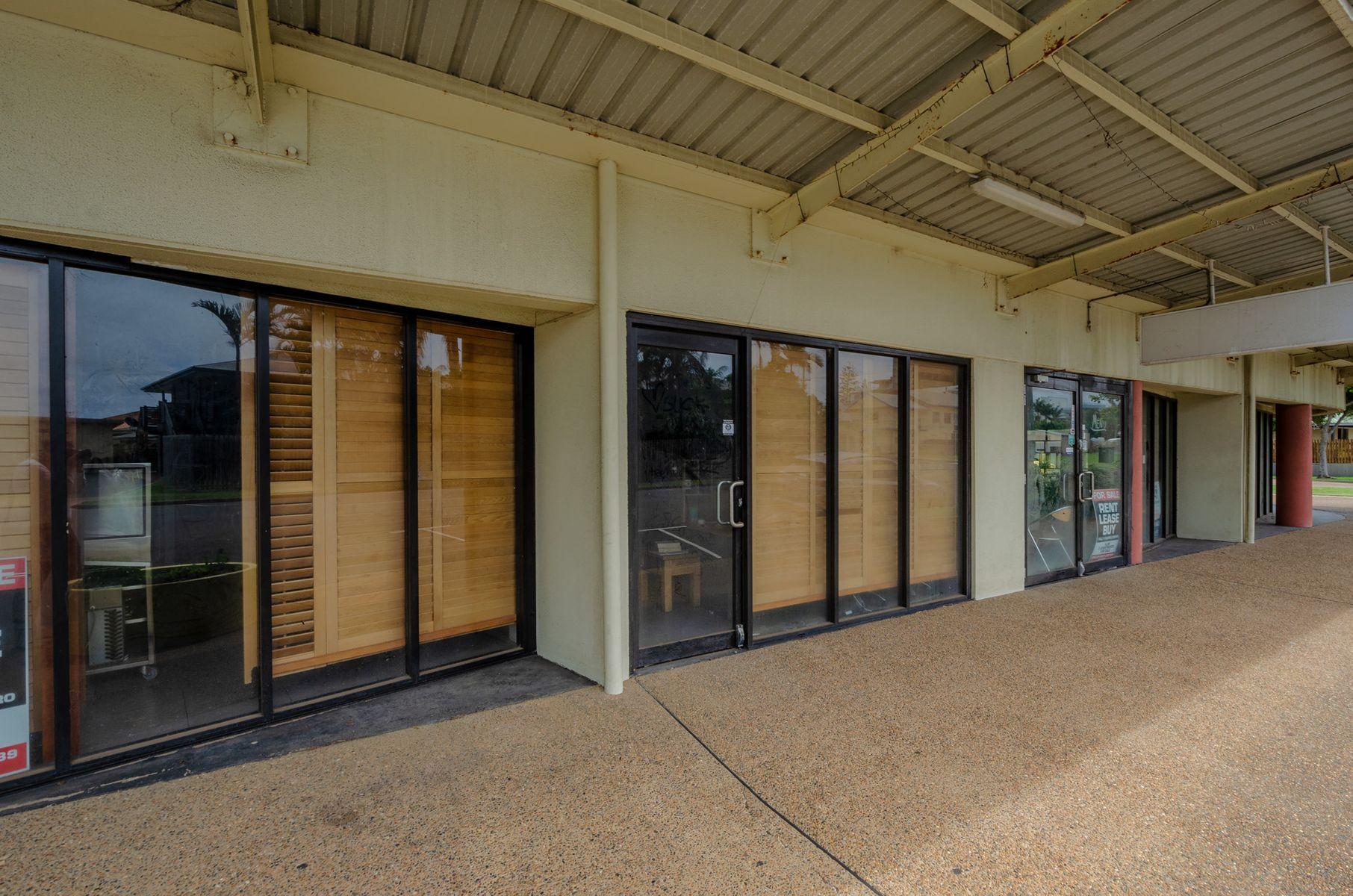 5 Whalley Street, Bargara, QLD 4670