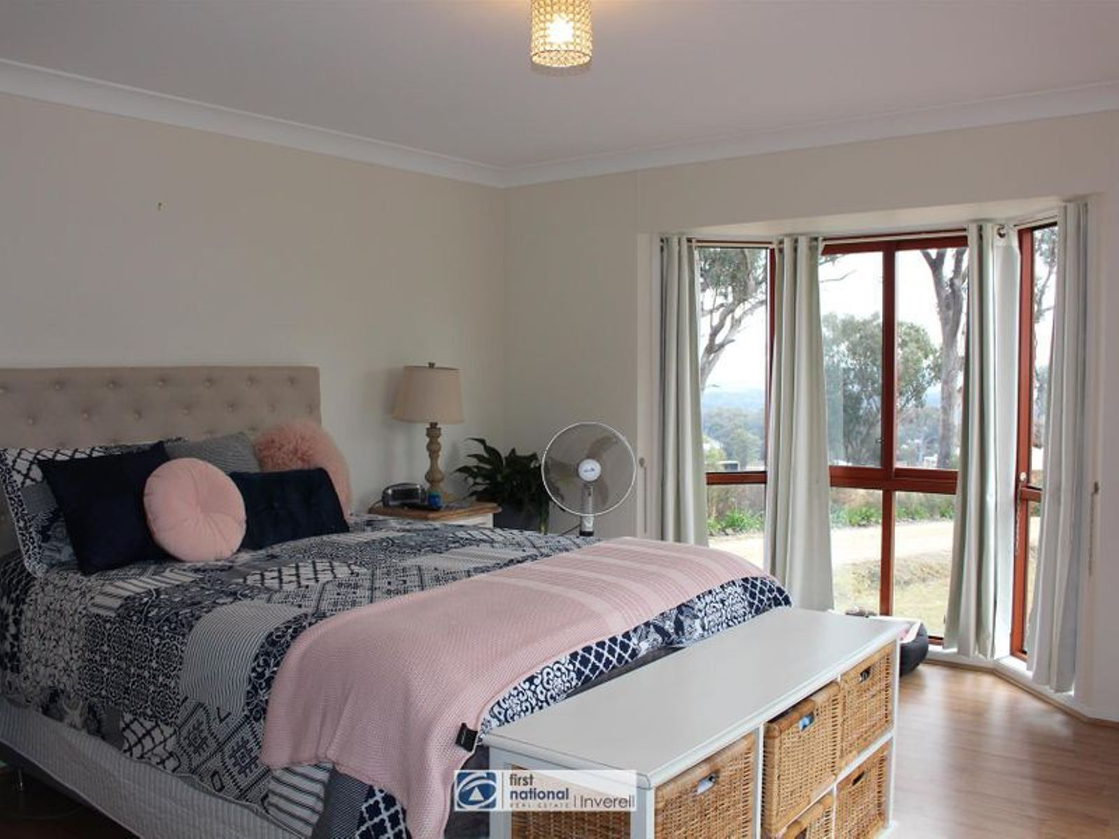 296 Swanbrook Road, Inverell, NSW 2360