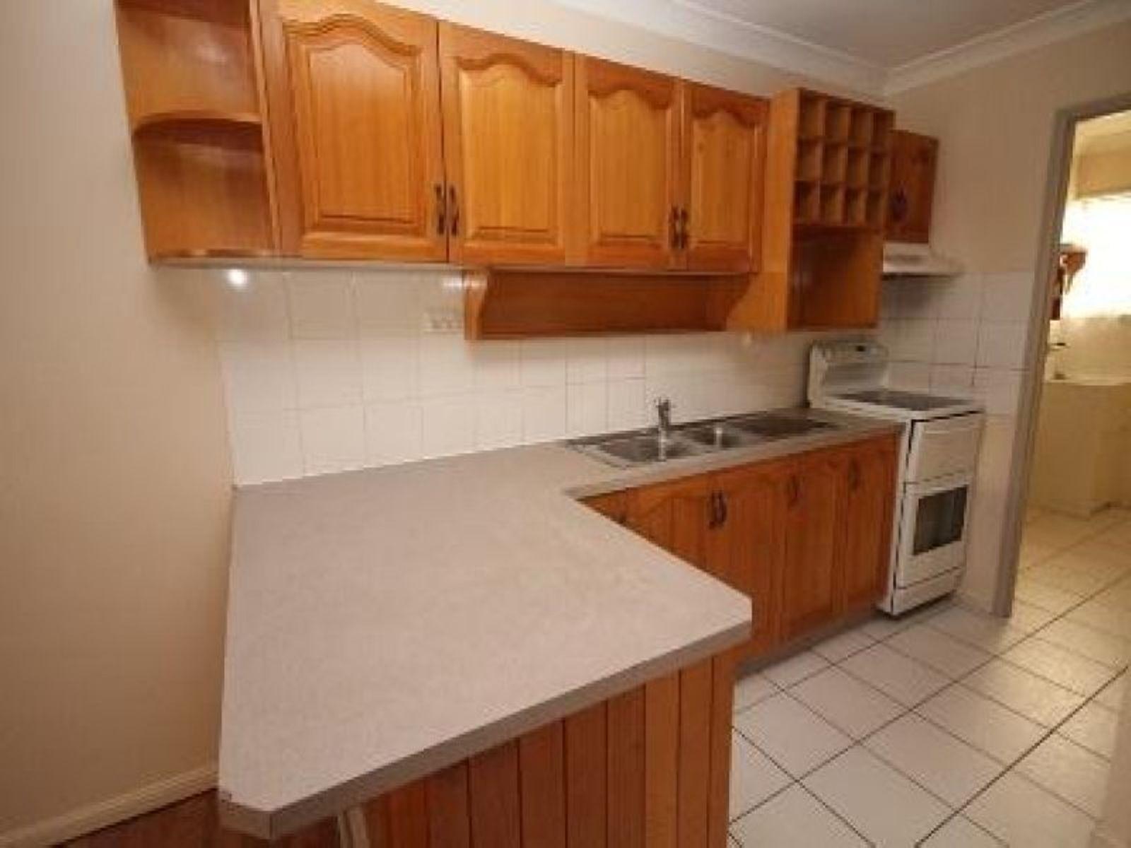 2/5 Beatrice Street, Aitkenvale, QLD 4814