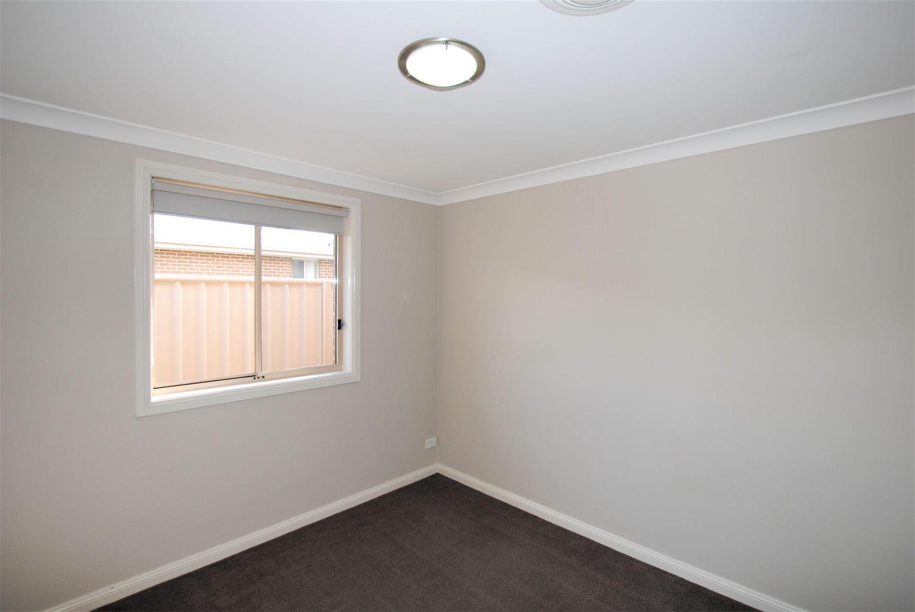 12 Dunphy Crescent, Mudgee, NSW 2850