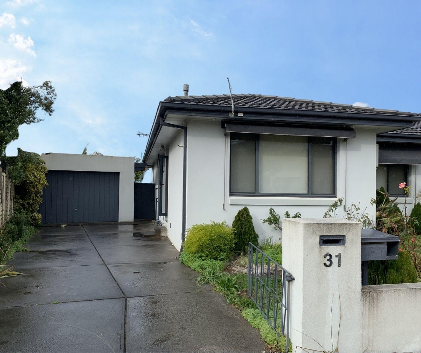 31 Woodlee Street, Dandenong, VIC 3175
