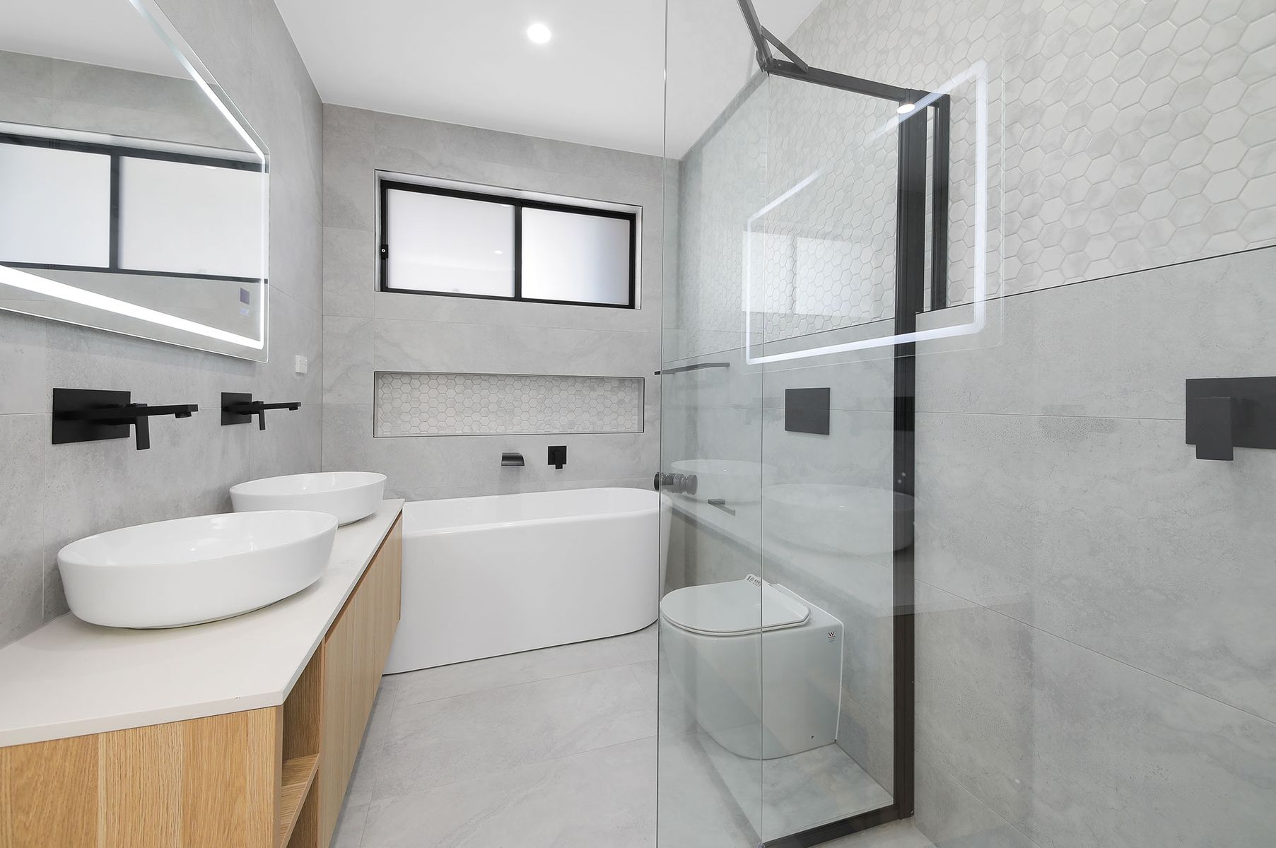 8A Ellen Street, Panania, NSW 2213