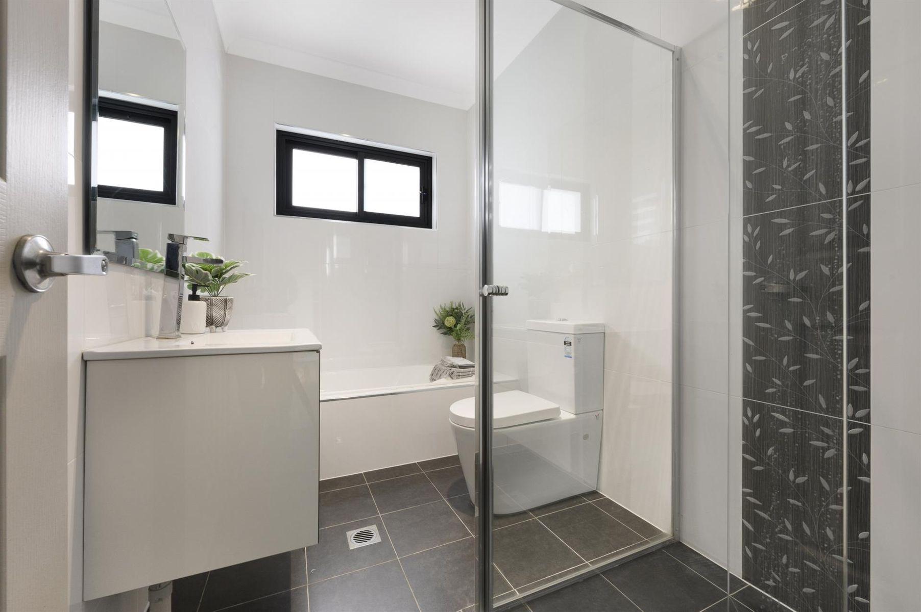 17 Beverley Crescent, Marsfield, NSW 2122