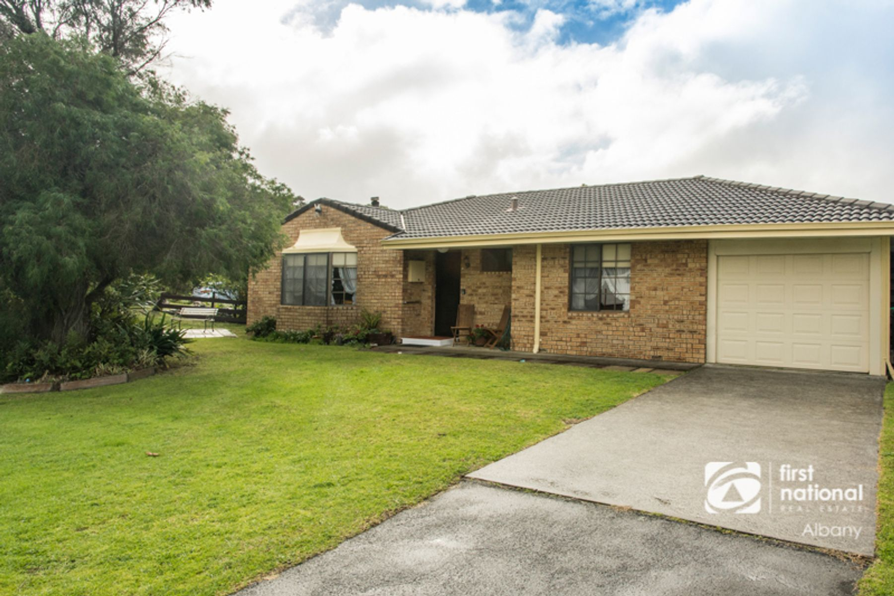 1/40 Golf Links Road, Middleton Beach, WA 6330