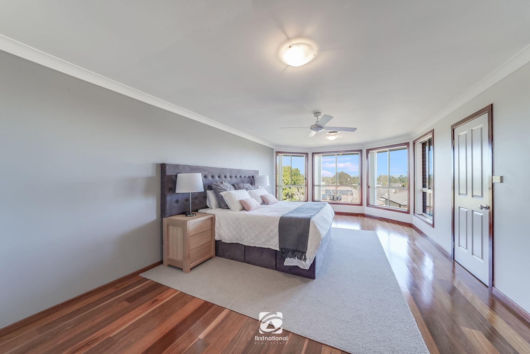 11 Mare Court, Harrington Park, NSW 2567