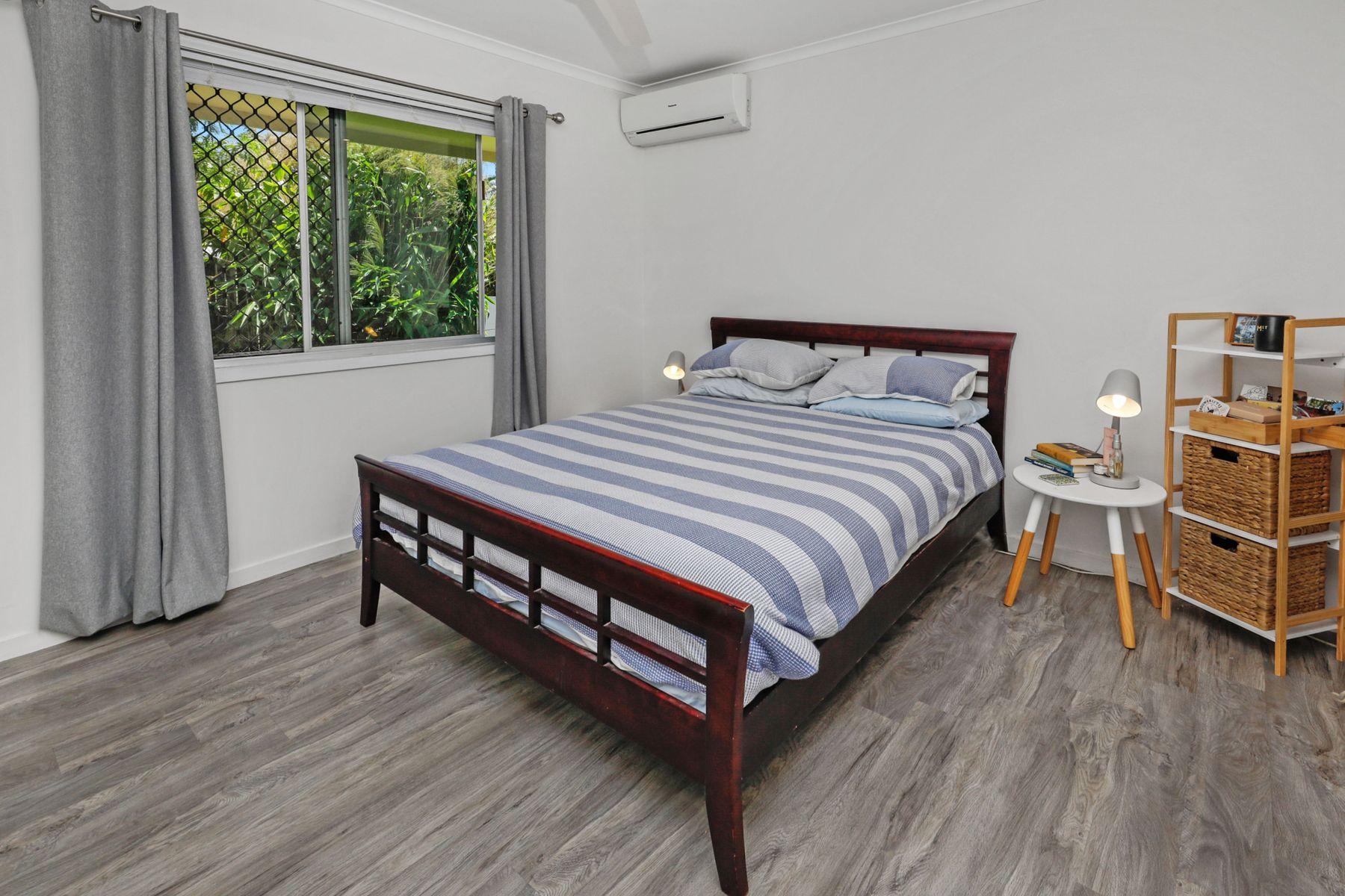8 Lae Street, Trinity Beach, QLD 4879