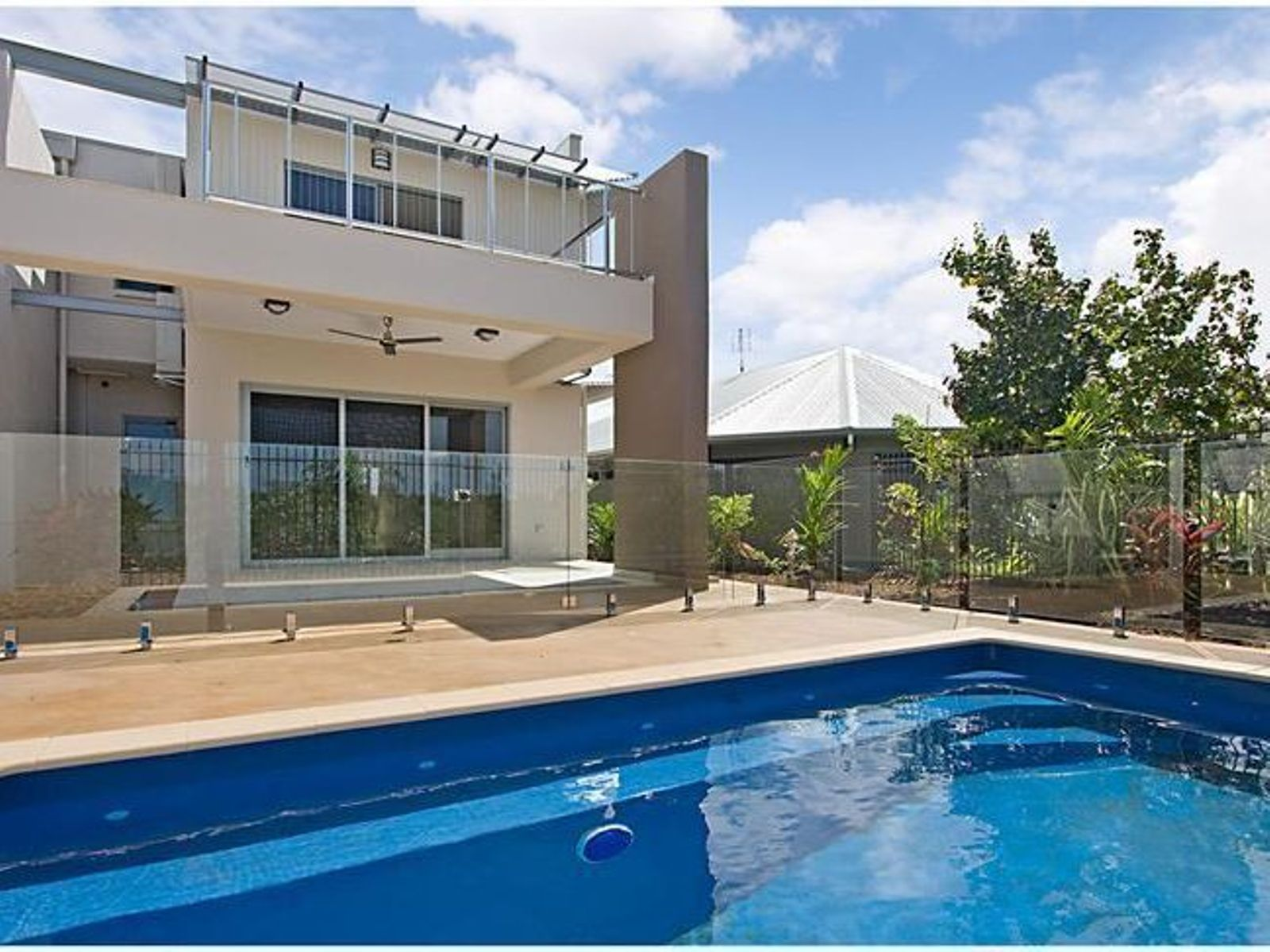 6/27 Fanning Drive, Bayview, NT 0820