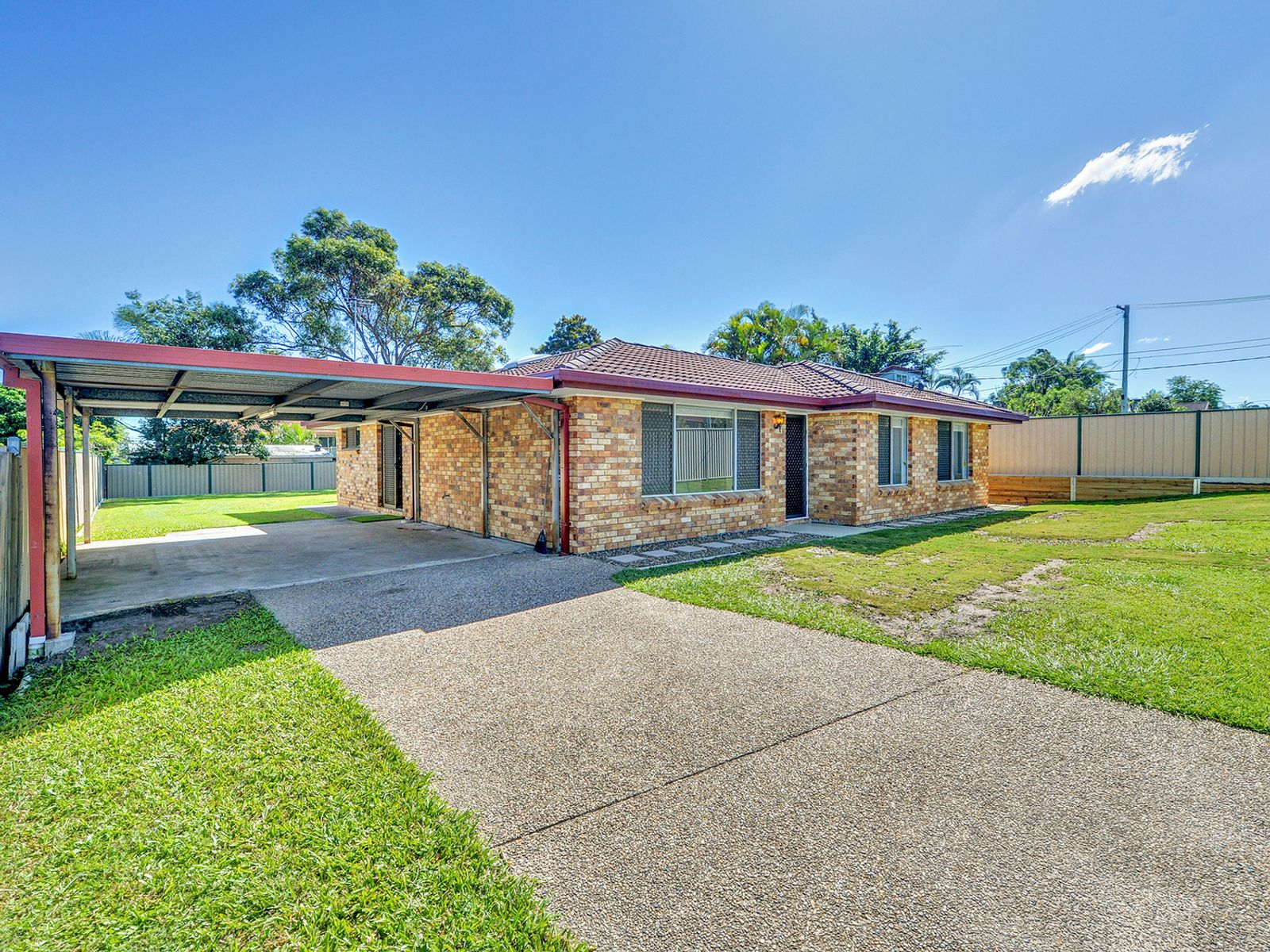 24 Furzer Street, Browns Plains, QLD 4118