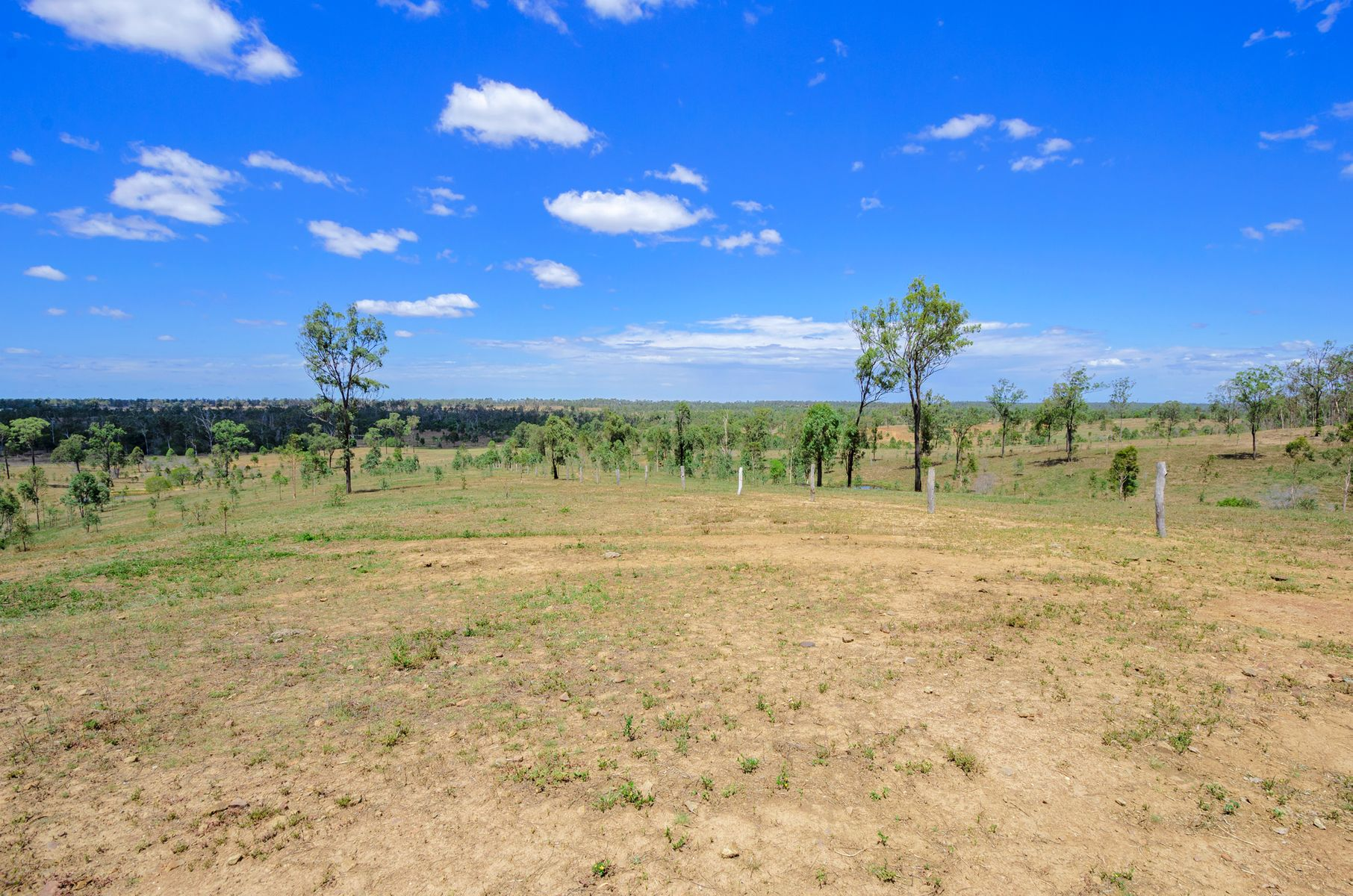 443 Railway Road, Booyal, QLD 4671