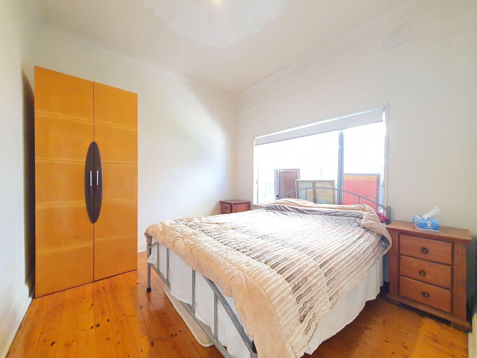 39 Boronia Street, South Granville, NSW 2142