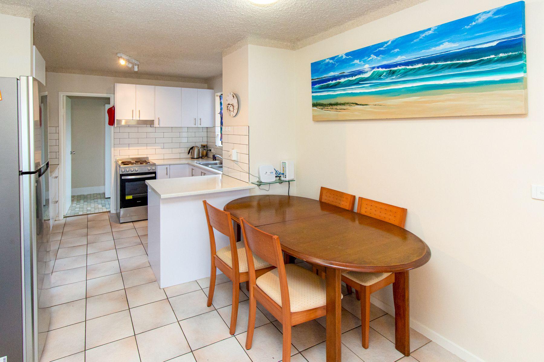 2/31 McKinnon Street, East Ballina, NSW 2478