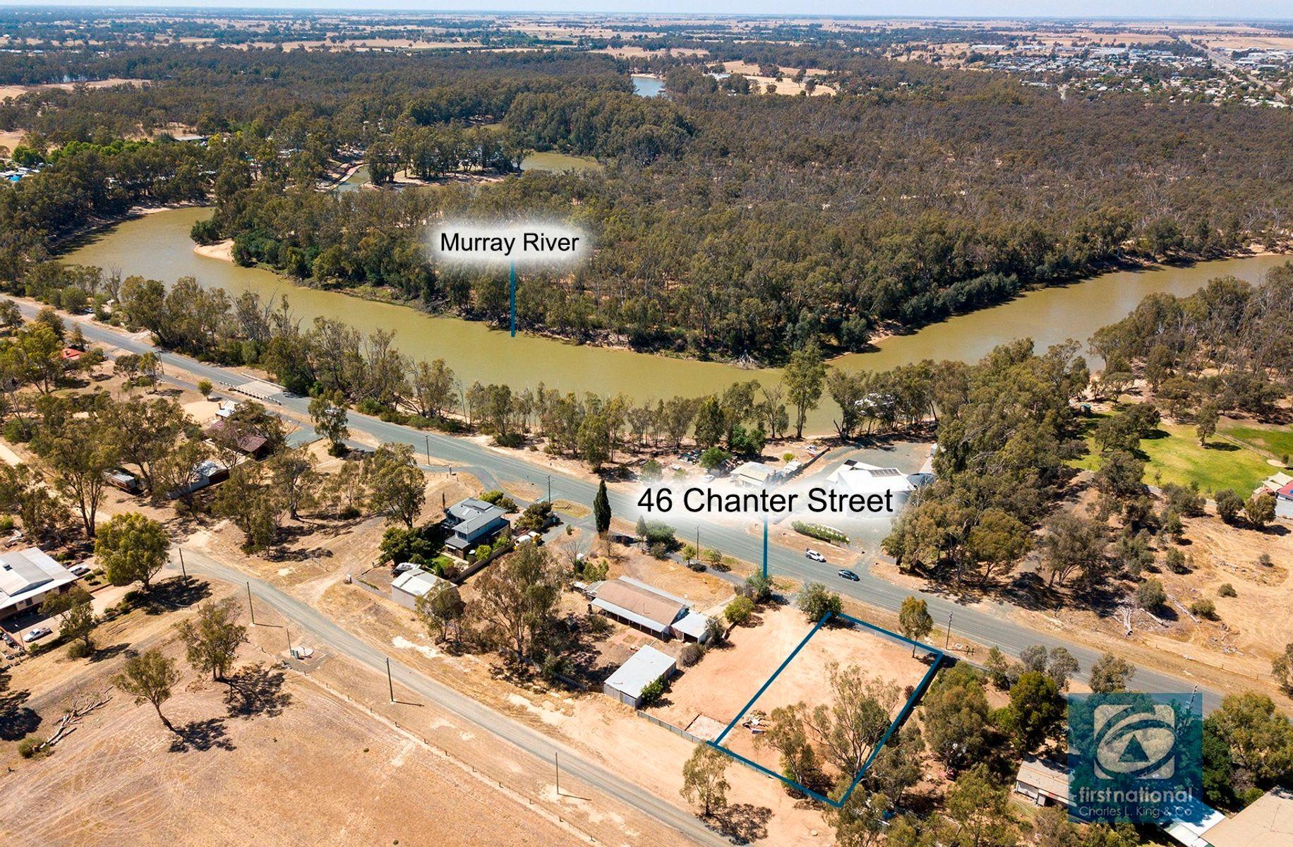 46 Chanter Street, Moama, NSW 2731