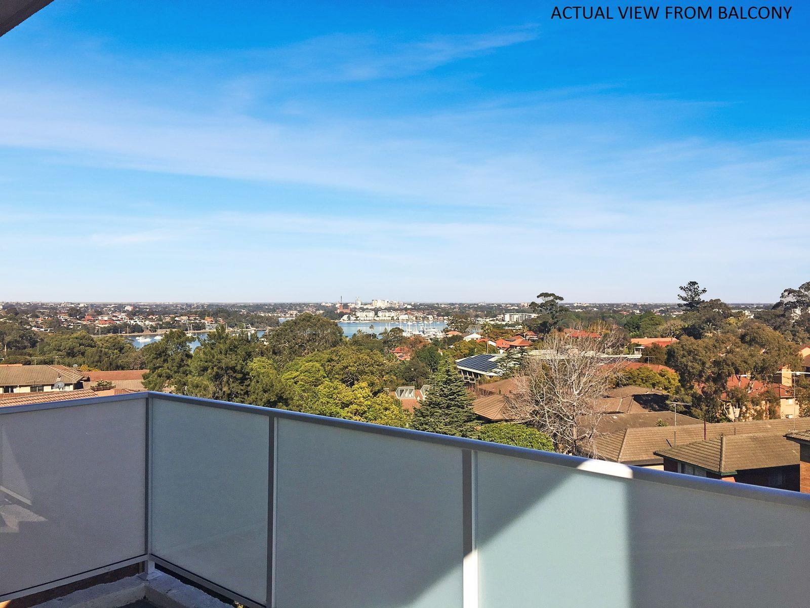 34/120  Victoria Road, Gladesville, NSW 2111