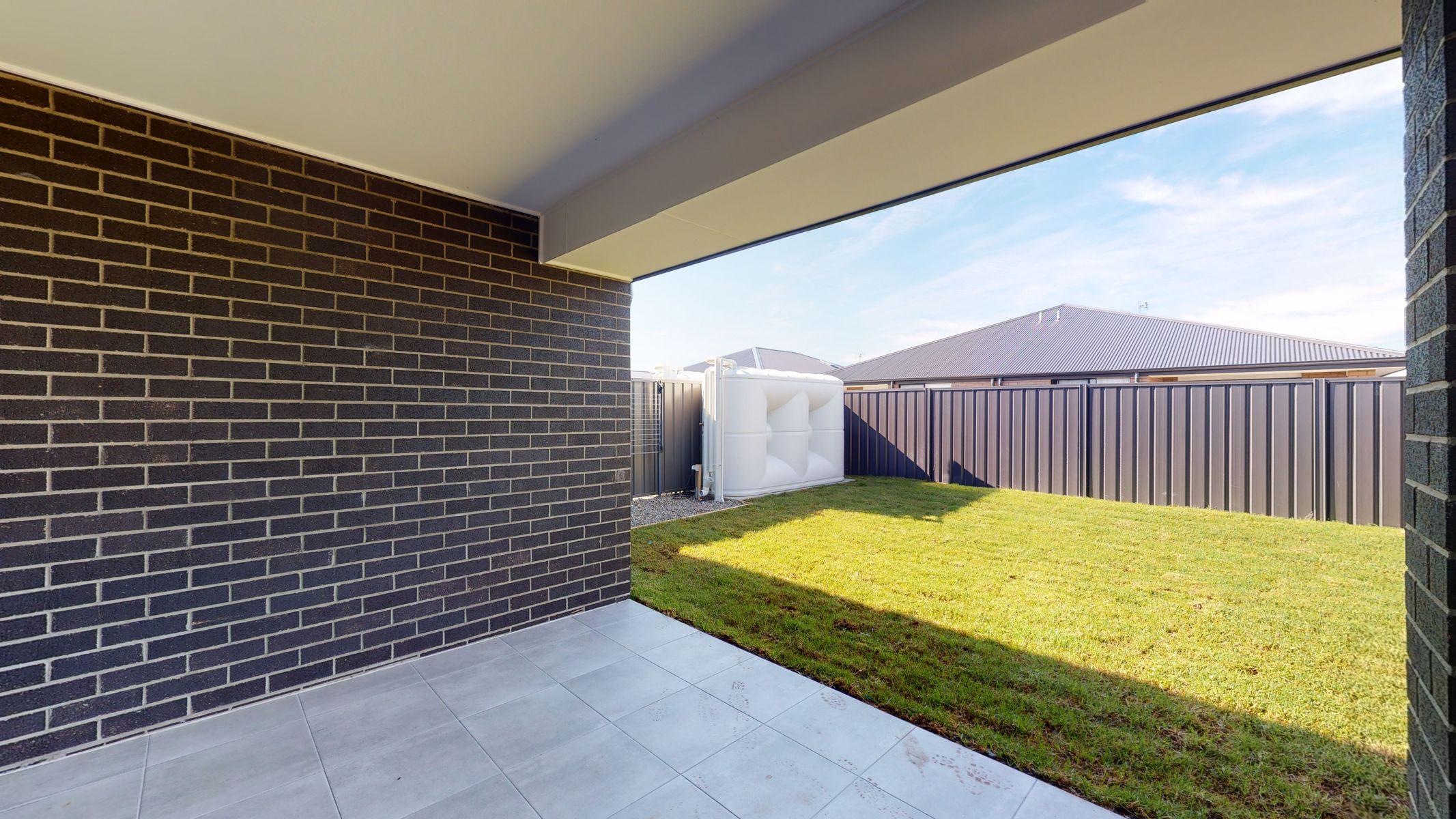 30a Crestwood Rd, Thornton, NSW 2322